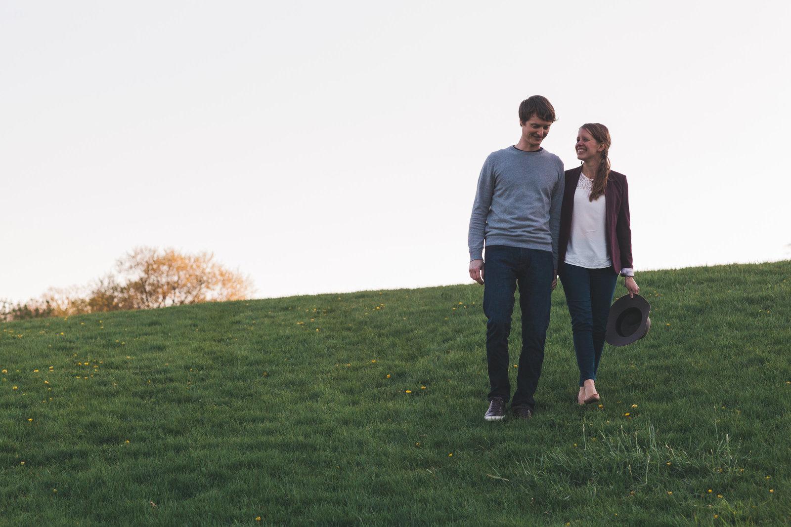arboretum.engagement.ottawa-165