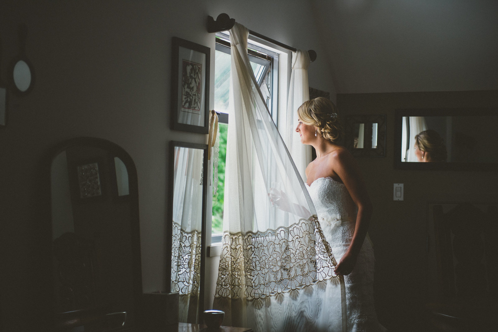 Vancouver-Island-BC-Wedding-Photographer-10