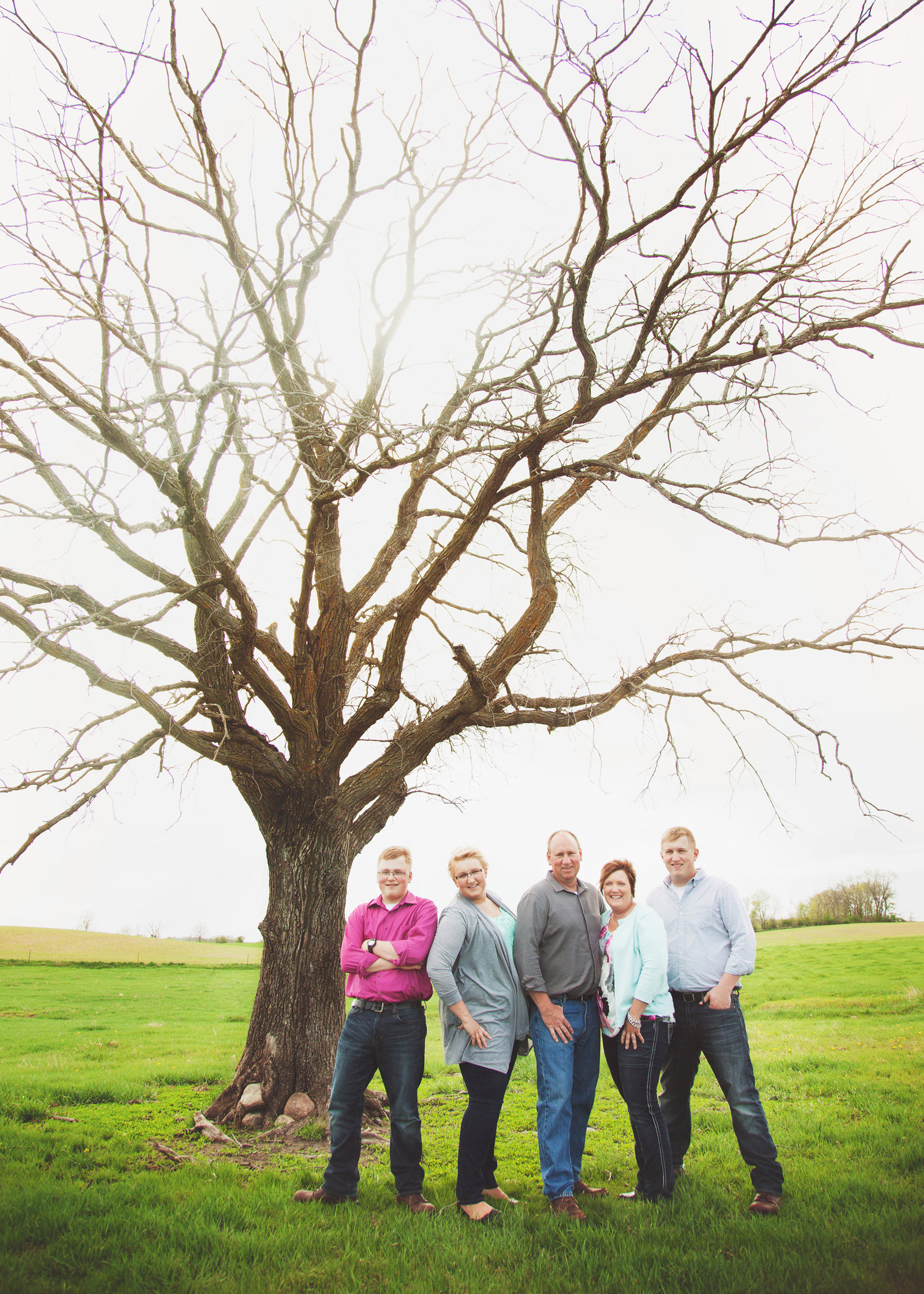 Minnesota-Family-Photographer-Twin-Cities-Family-Photos_1612