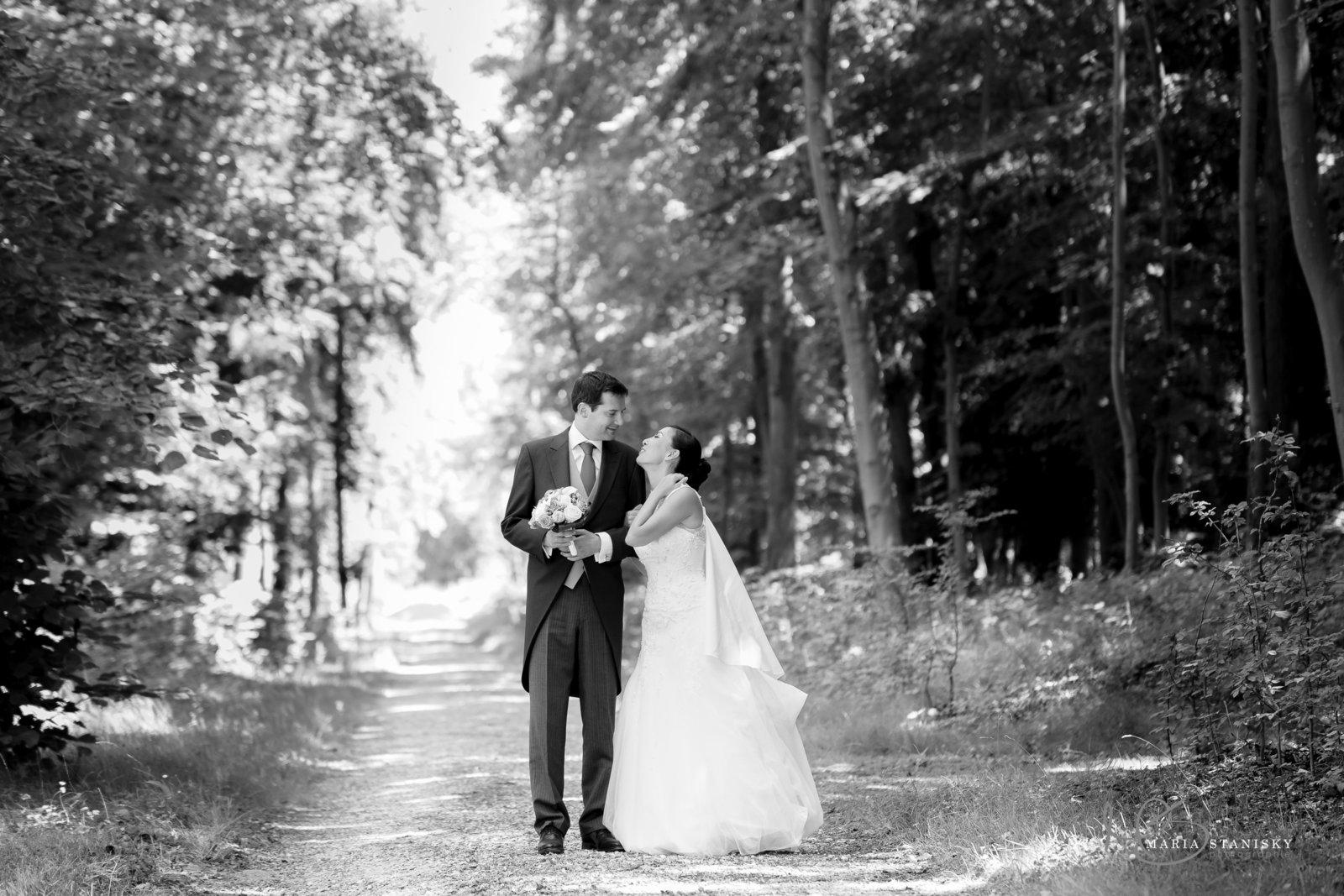 Mariage-Nathalie-&-Vincent210614052