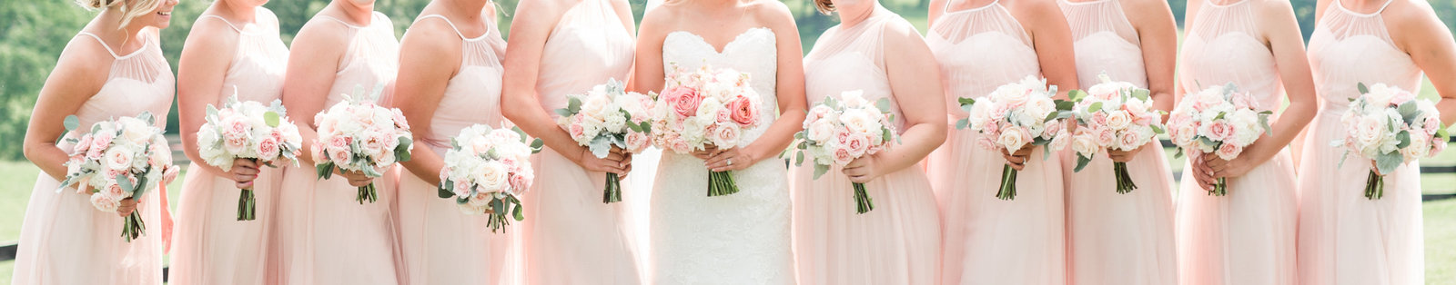shadow-creek-blush-northern-virginia-wedding-by-va-wedding-photographer-photo64