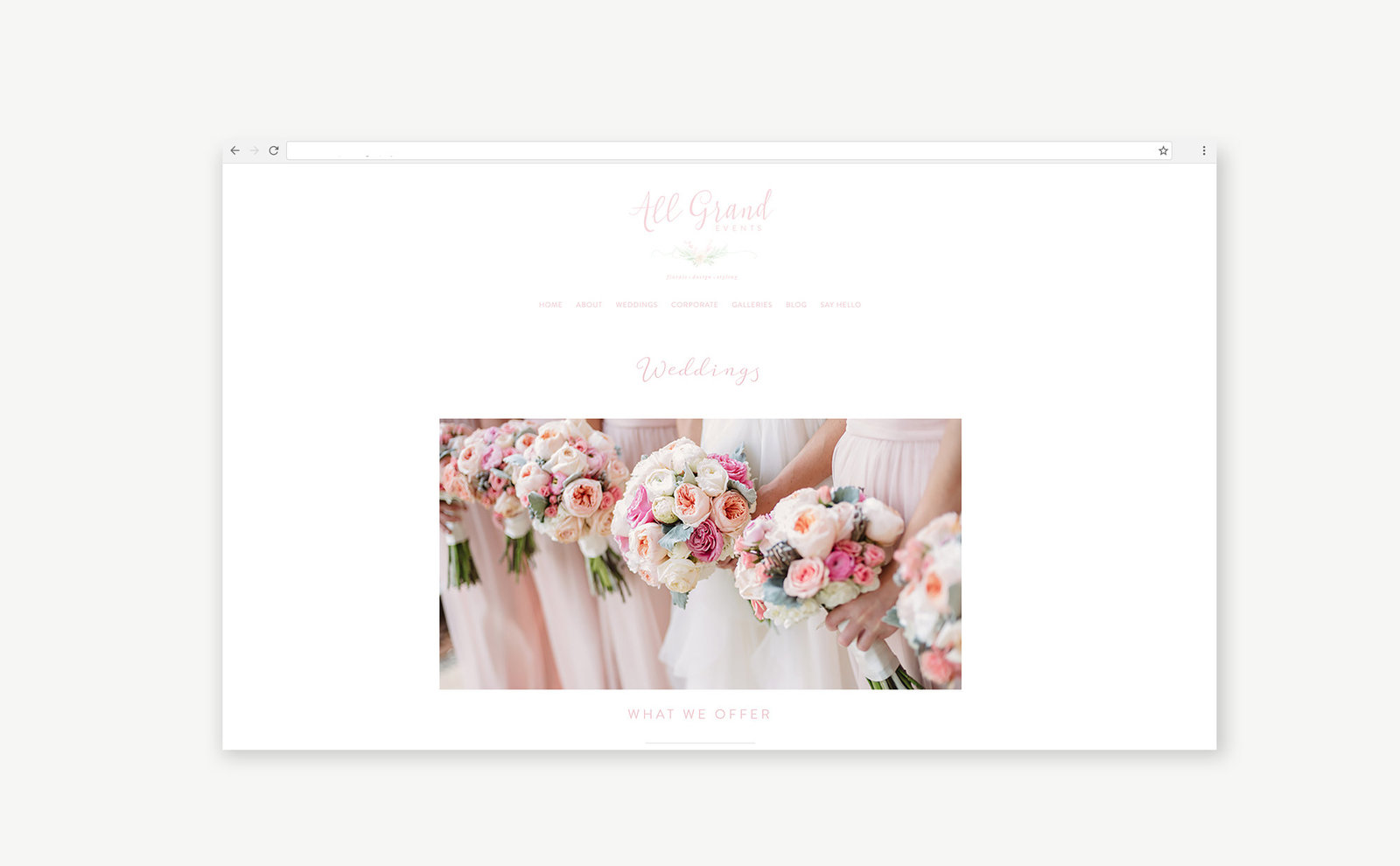branding-for-florists-web-design-all-grand-events-03