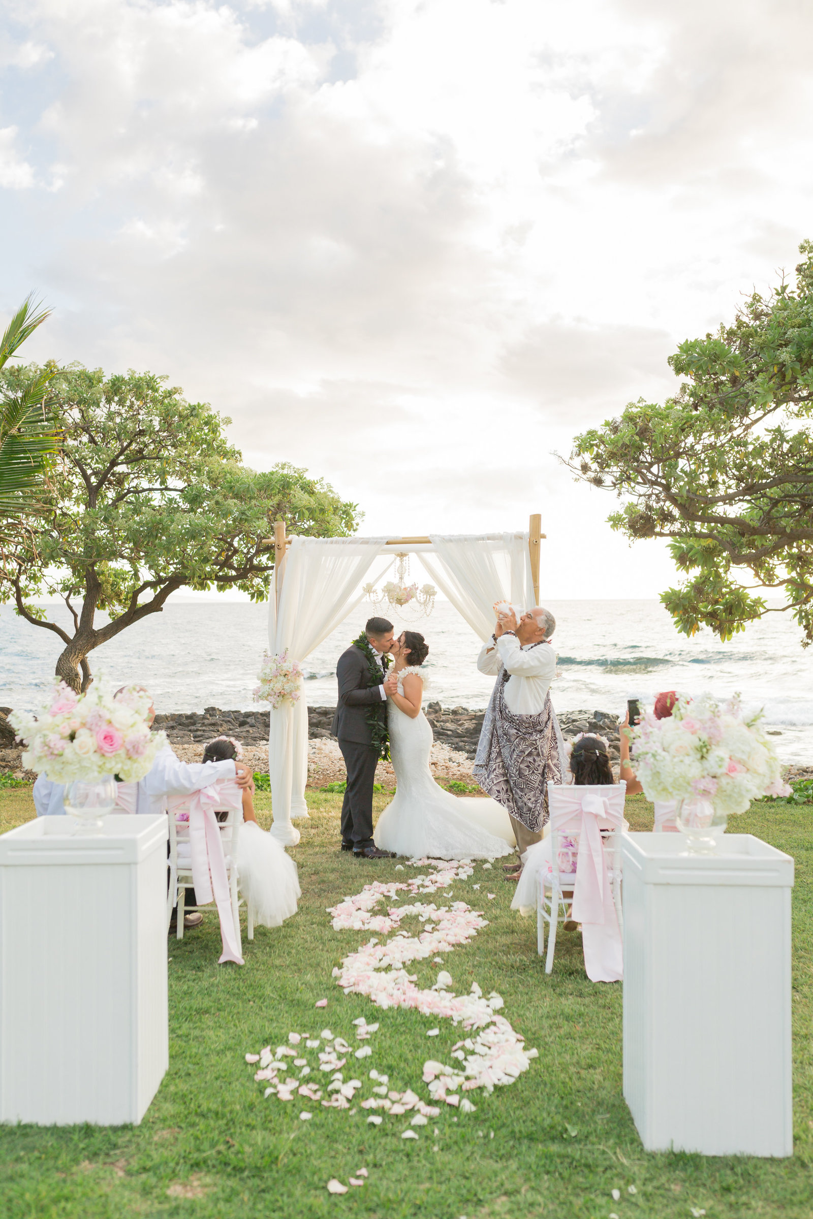 Wedding Packages Maui-86
