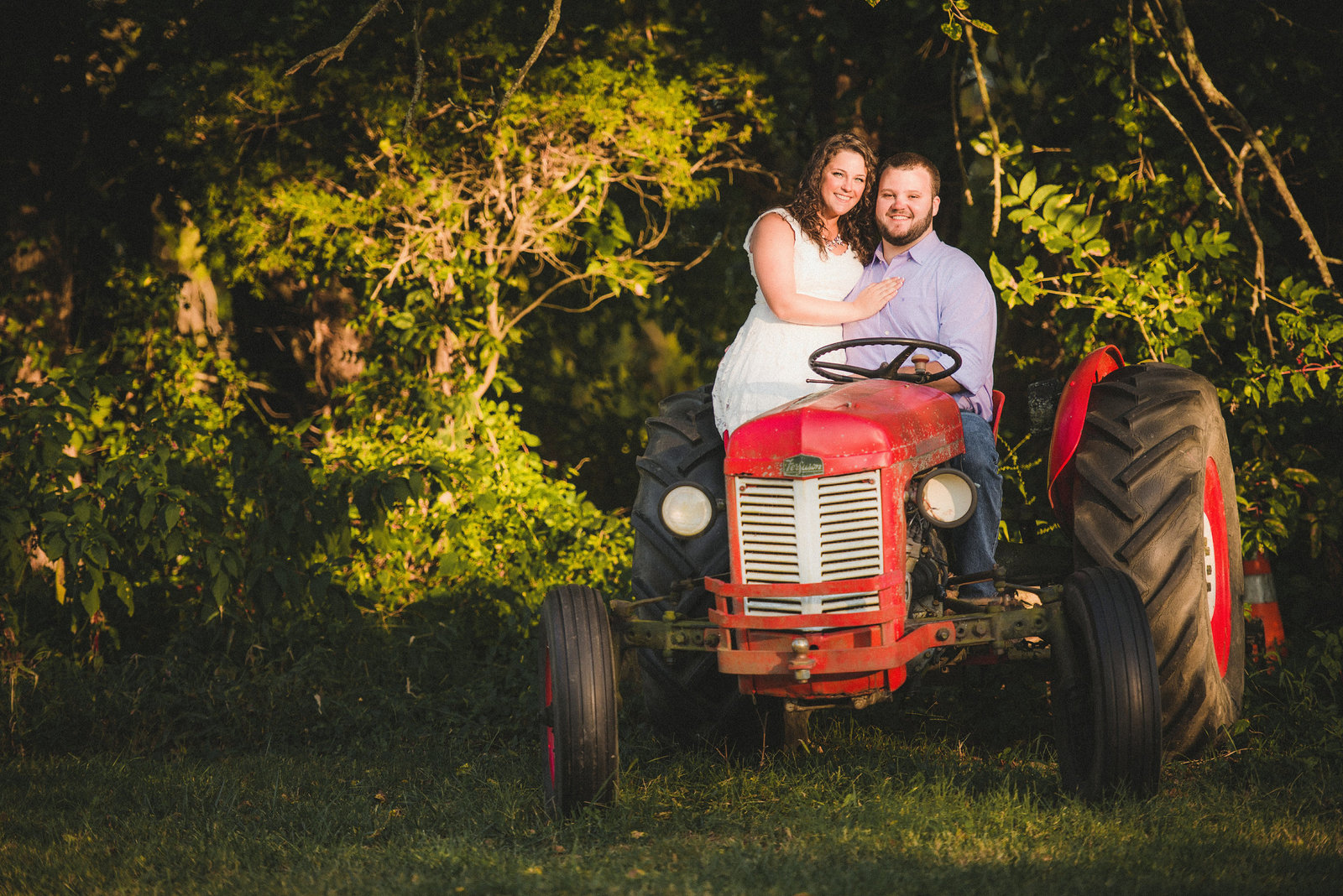 NJ_Rustic_Engagement_Photography067