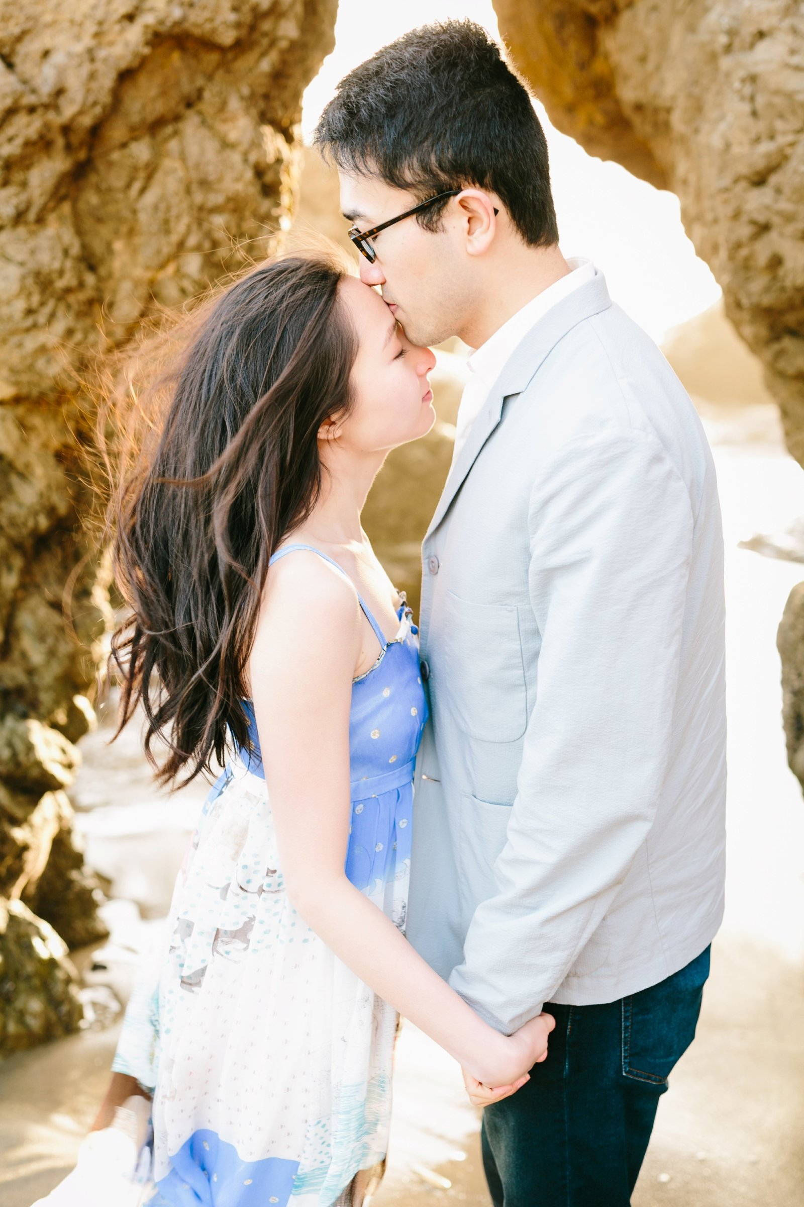 Engagement Photos-Jodee Debes Photography-034