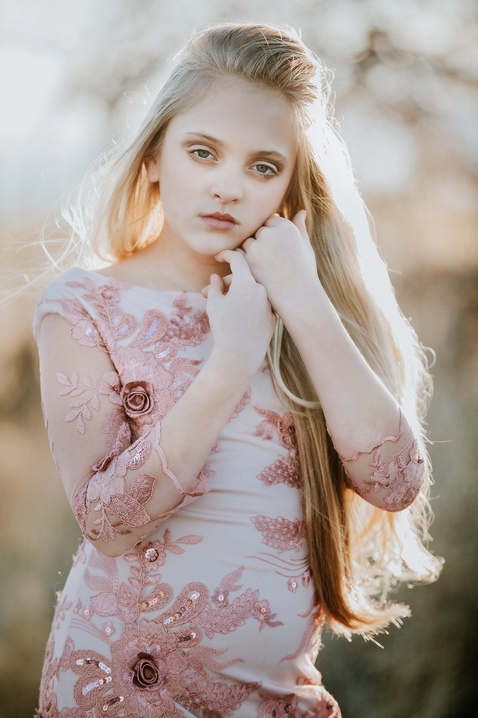 Utah Child Photographer Wish Photography_0083