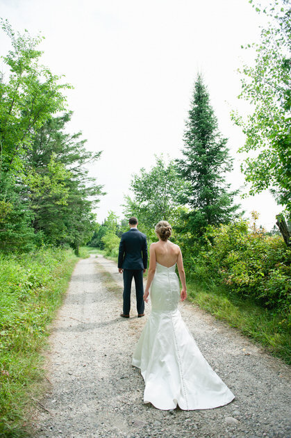 Le-Belvedere-Ottawa-Wedding-Venue-Stephanie-Alex06