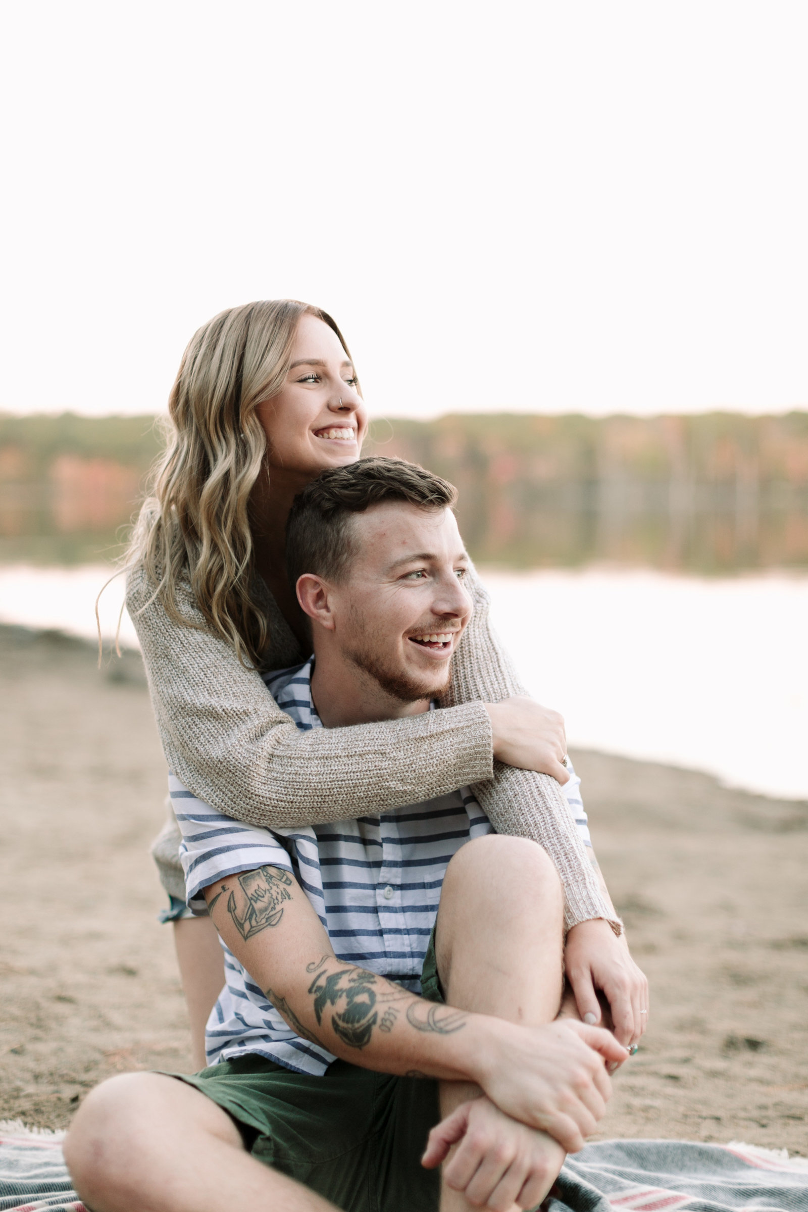 lincoln-woods-engagement-photography-rhodeisland0873