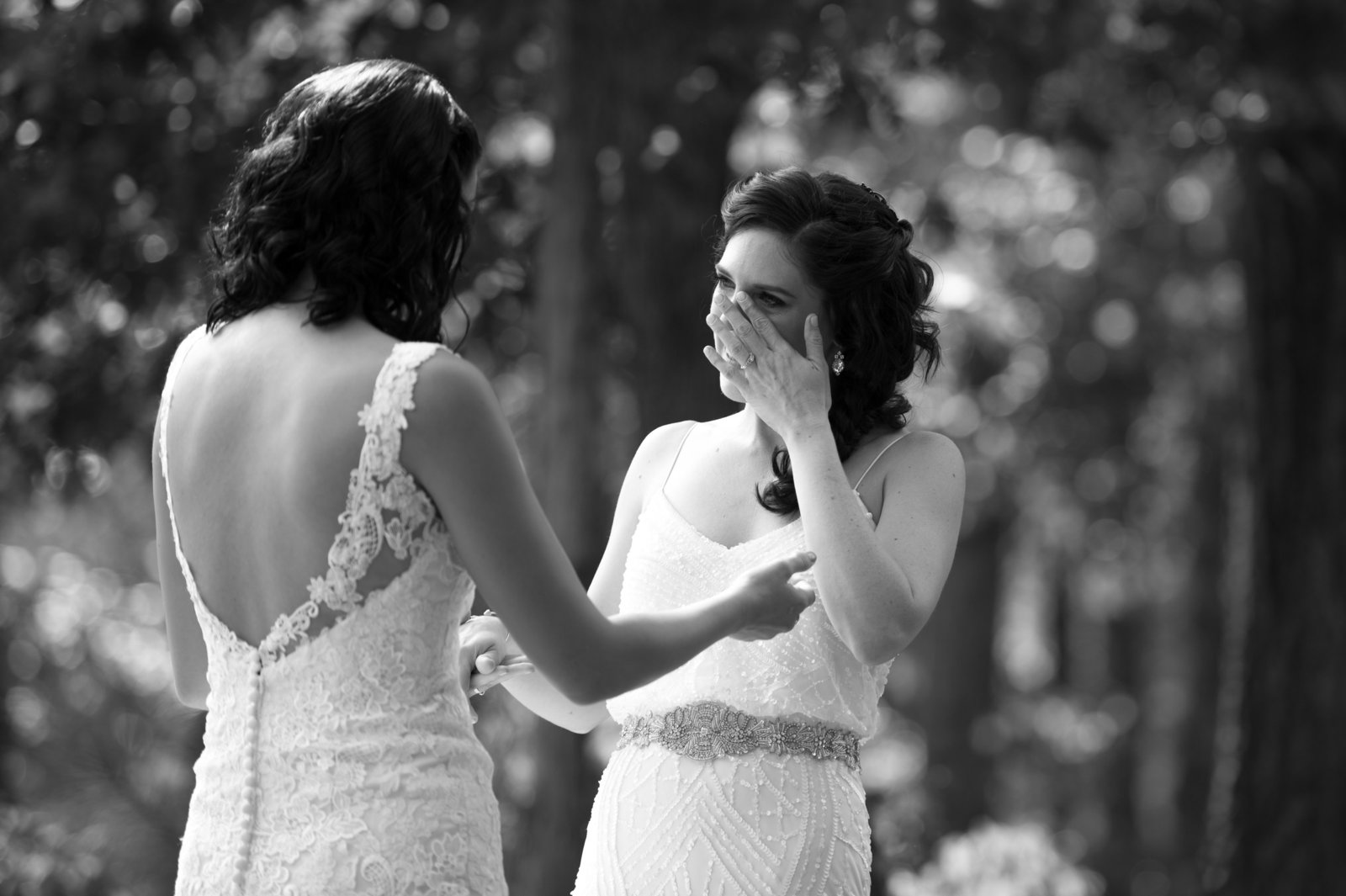 Highgravityphotography_Wedding_Portraits-21