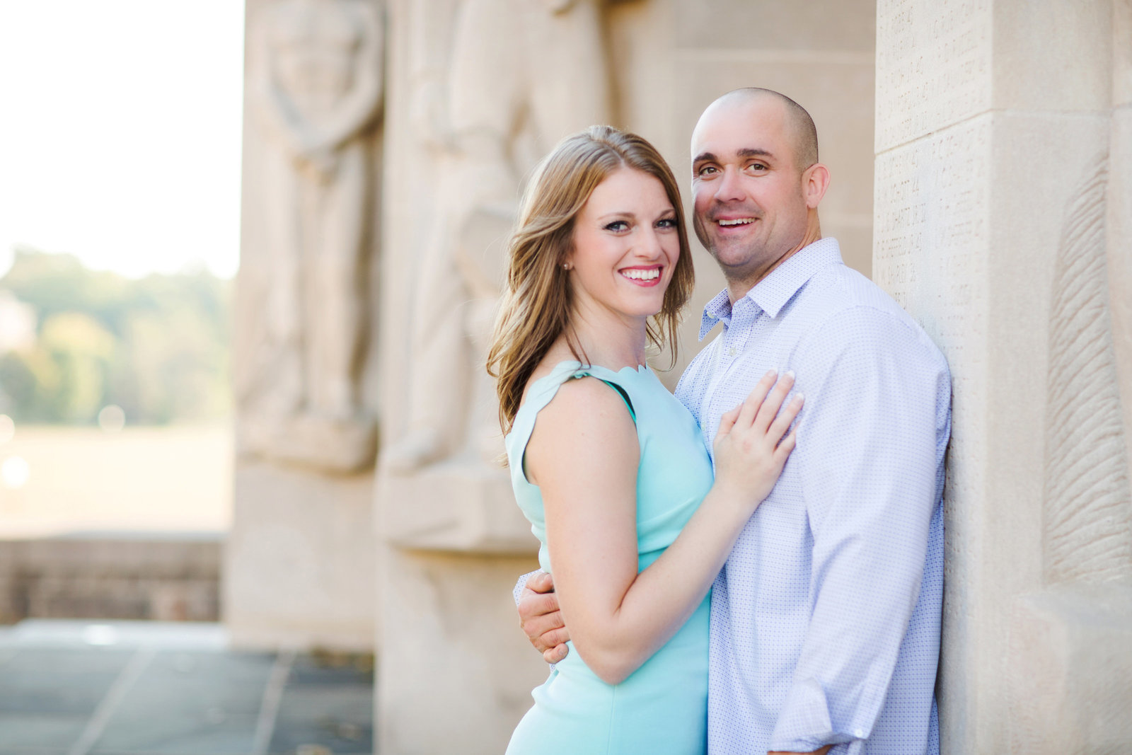 bridal portrait skyryder engagement wedding photography blacksburg roanoke charlottesville lexington radford-066