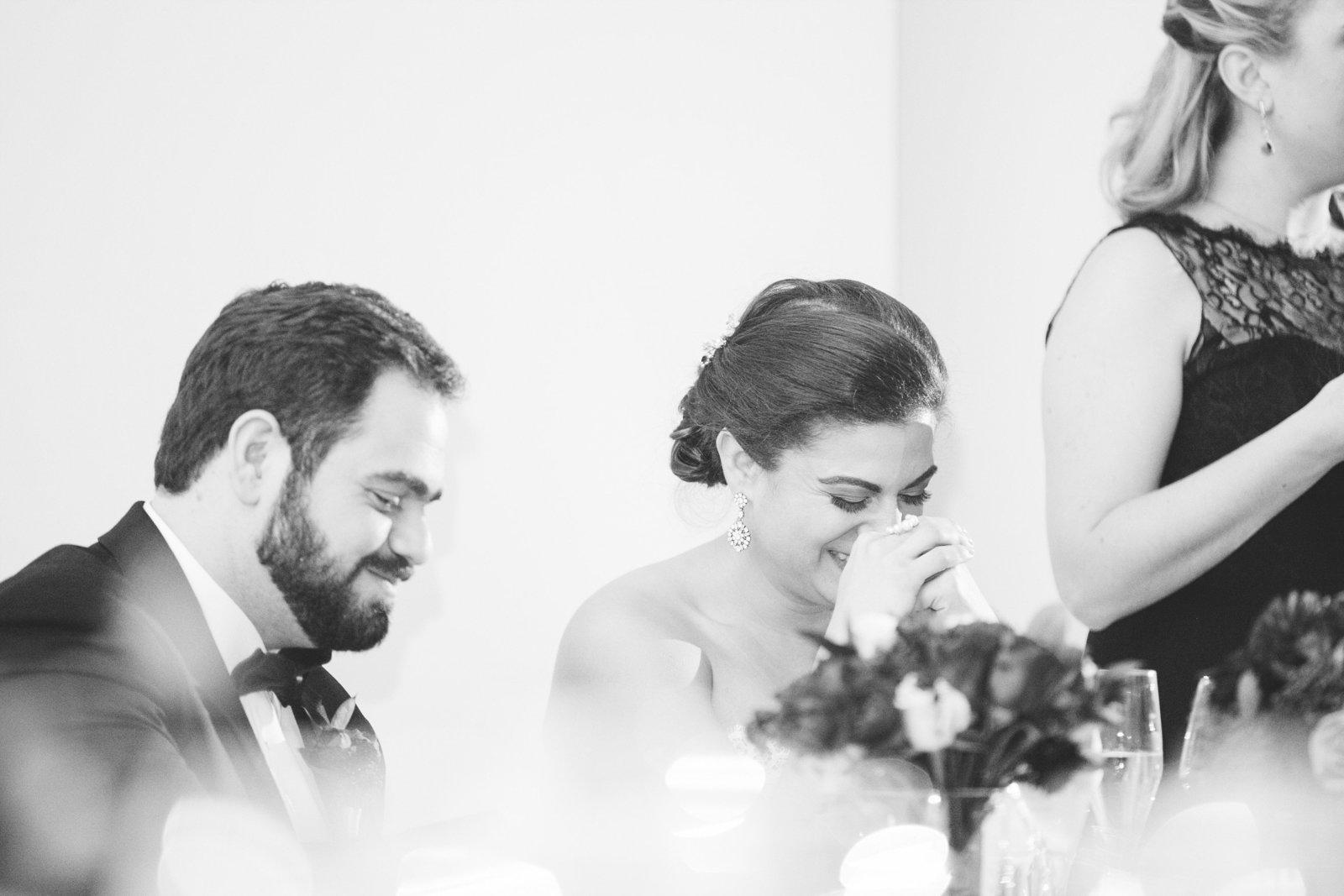 Black-tie-wedding-photos-longview-gallery-dc (214)