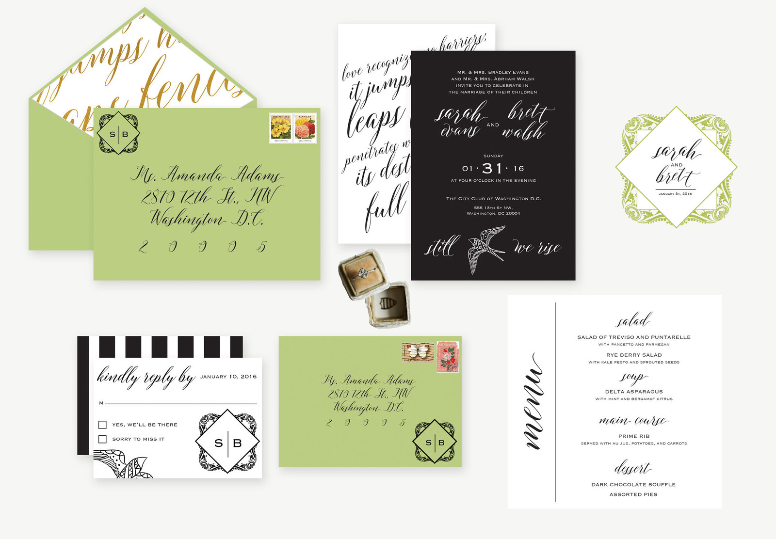 wedding-branding-custom-invitation-elegant-sarah-brett