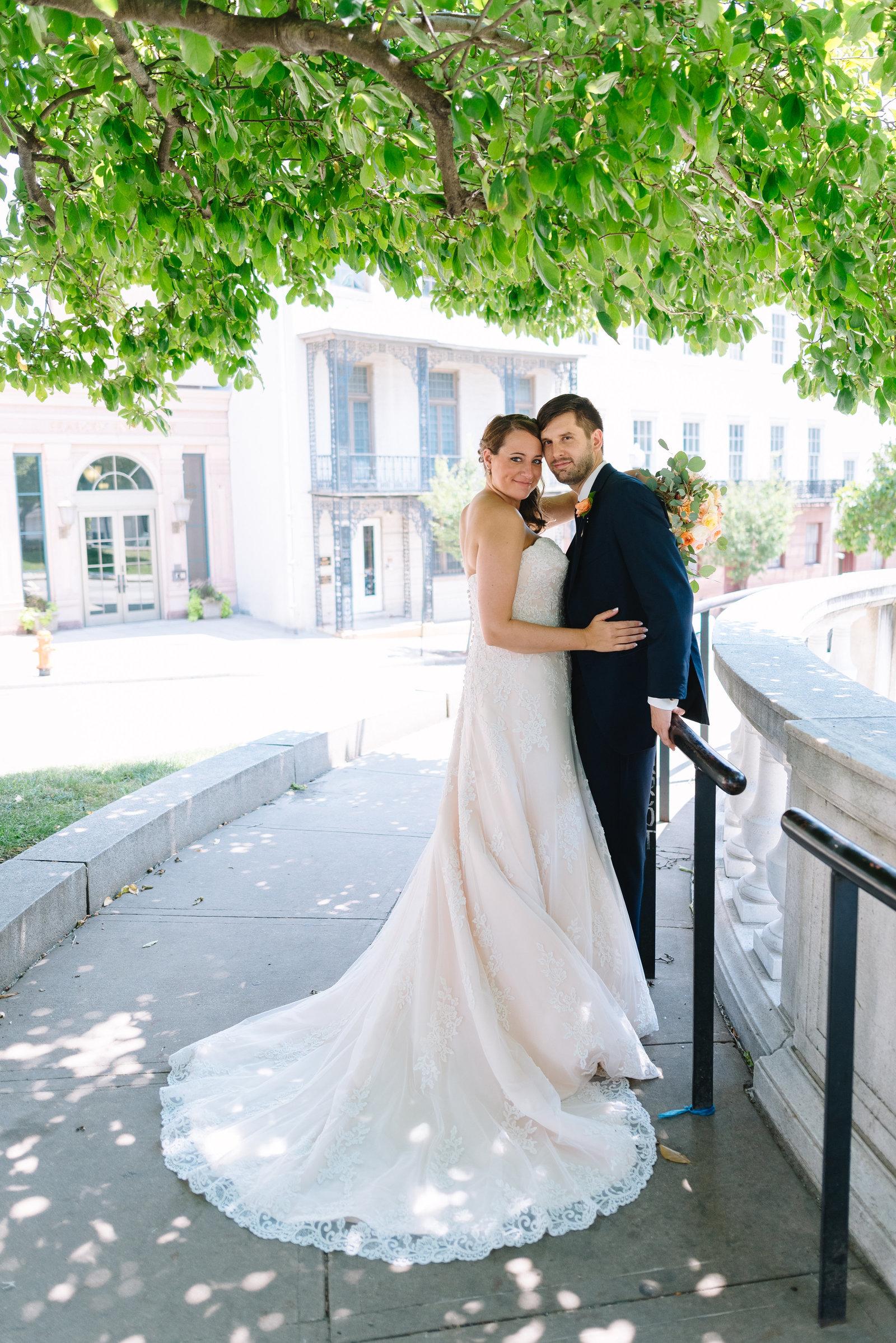 karen-nick wedding-274