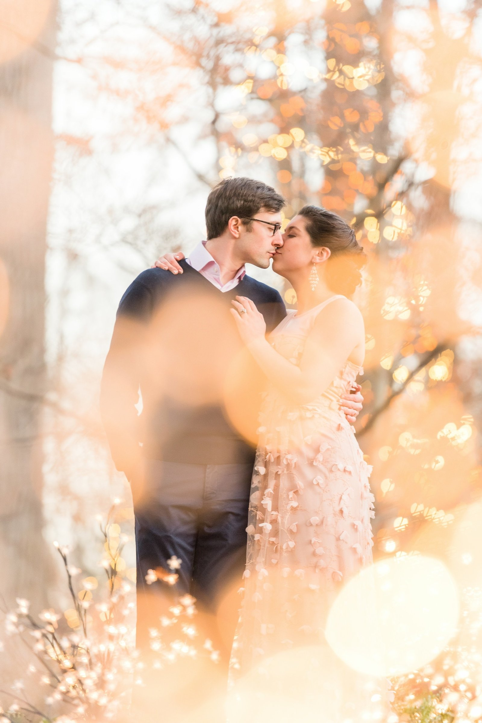 philly_wedding_photographer_longwood_Gardens027