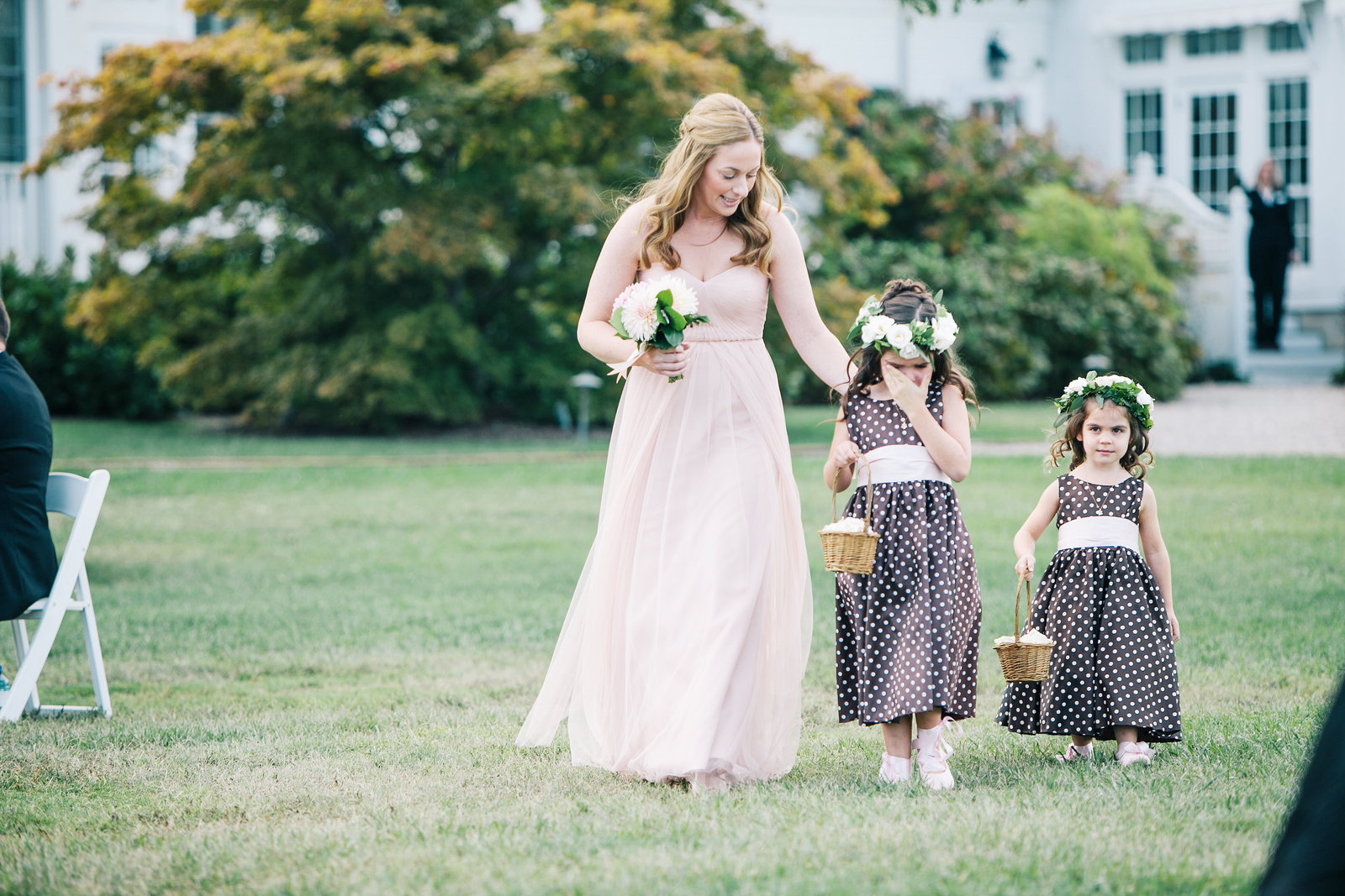 230Morgan_Kevin_WeddingIMG_4935