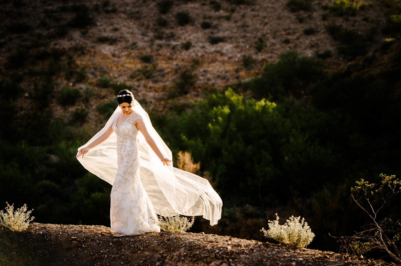 312-El-paso-wedding-photographer-AlKy_0399