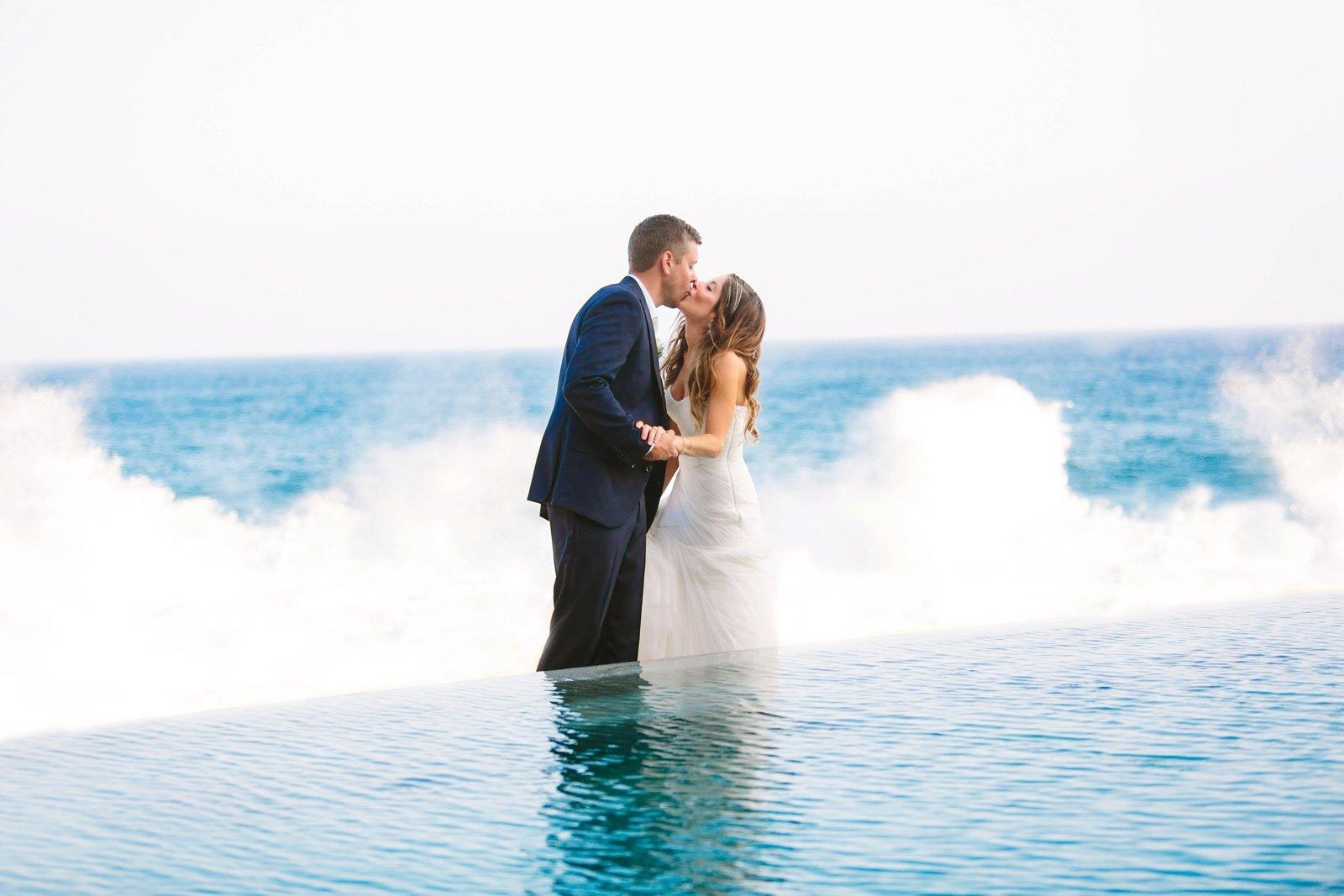 Wedding Photos-Jodee Debes Photography-429