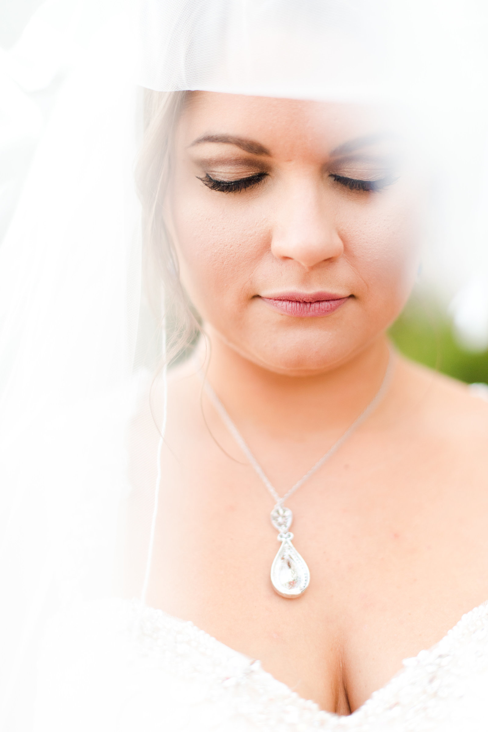 Brittany+Mike_Weddig-74