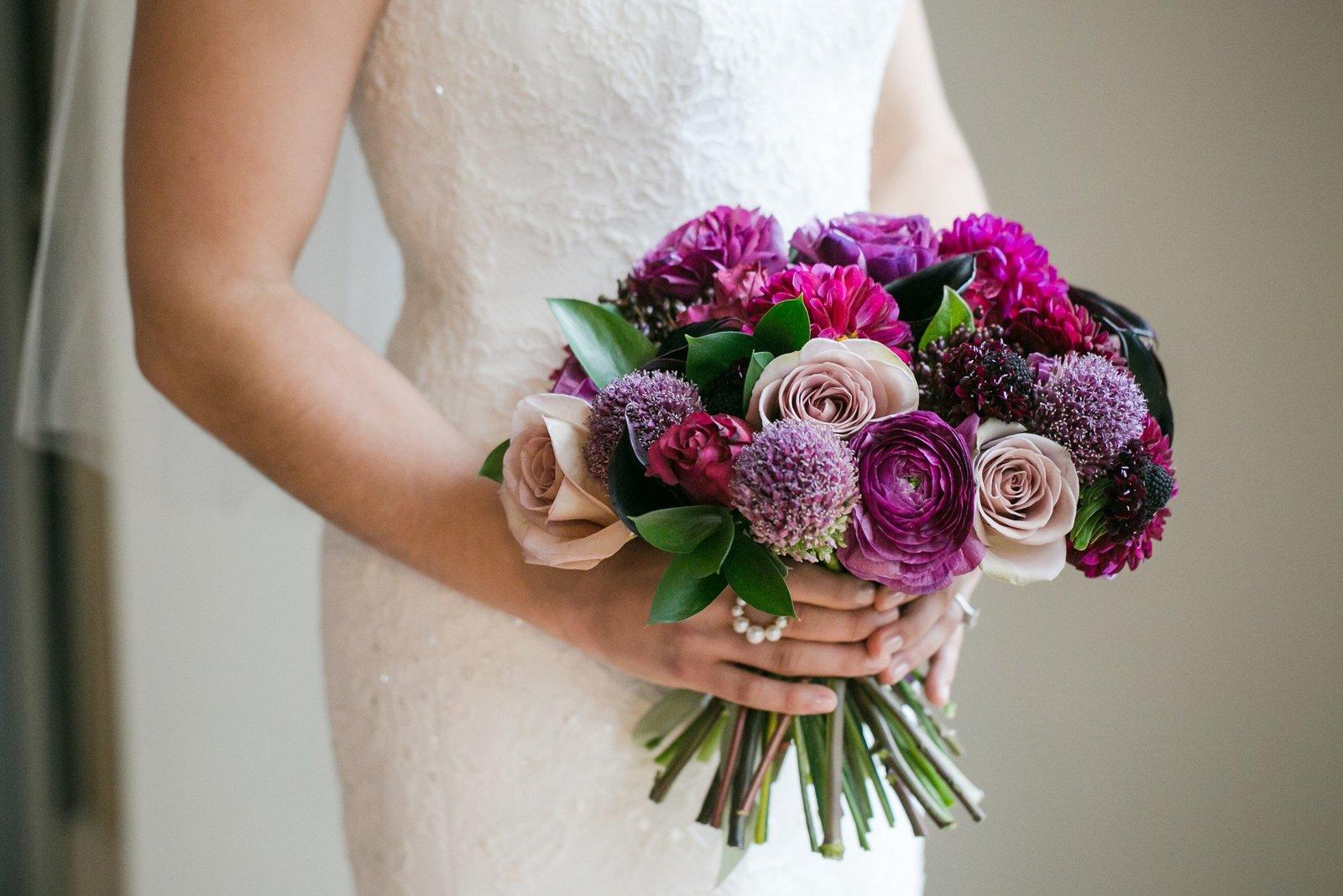 Black-tie-wedding-photos-longview-gallery-dc (121)