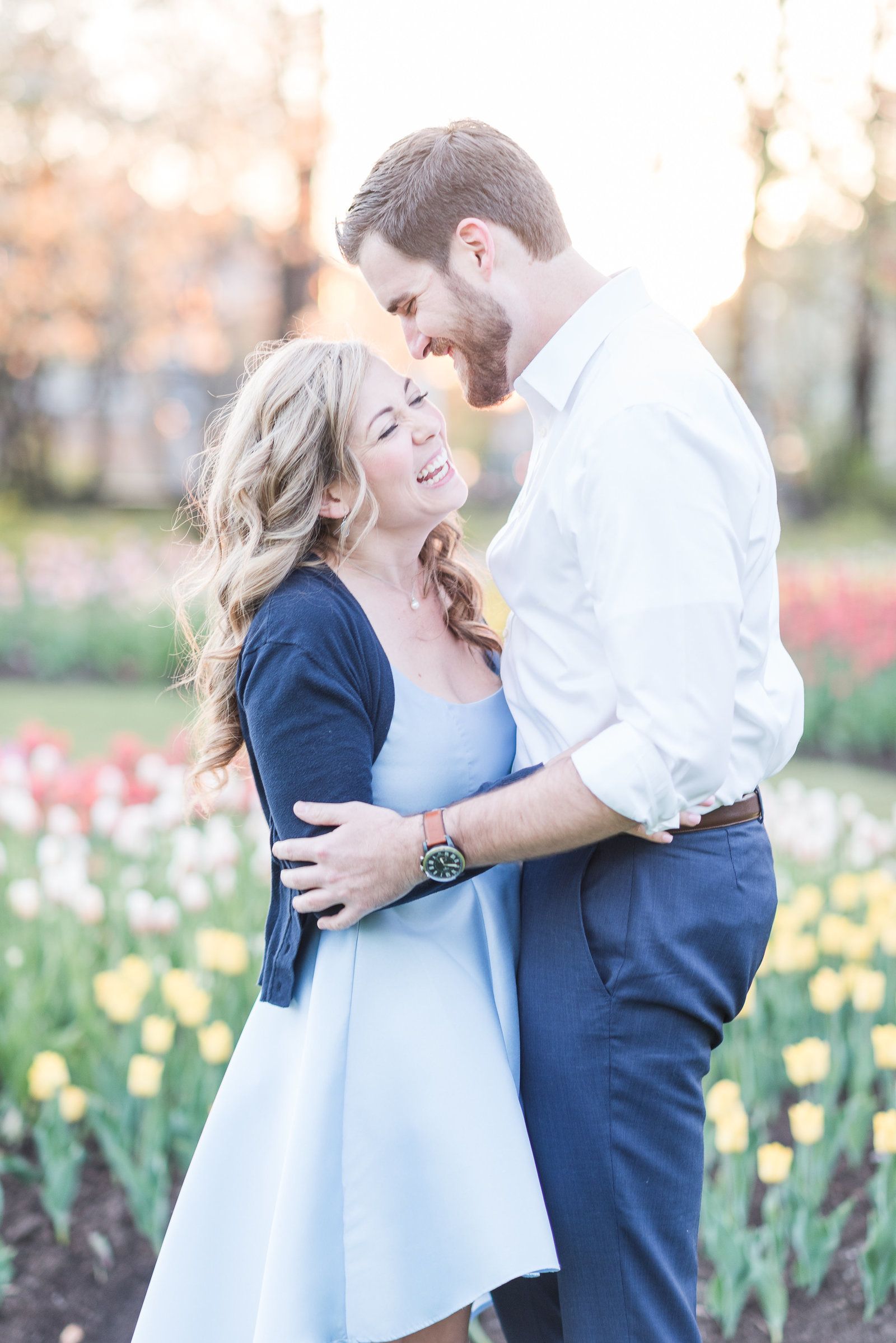 Amy-Christopher-Engagement-044943