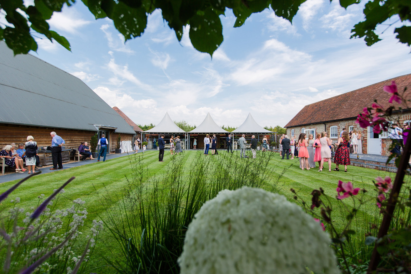 adorlee-0419-southend-barns-wedding-photographer-chichester-west-sussex