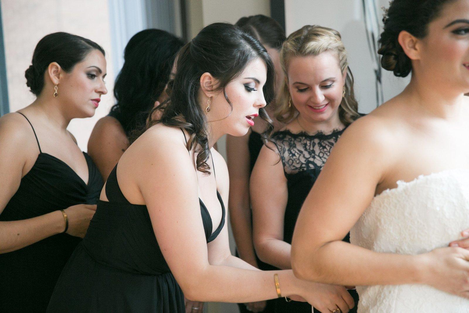 Black-tie-wedding-photos-longview-gallery-dc (110)