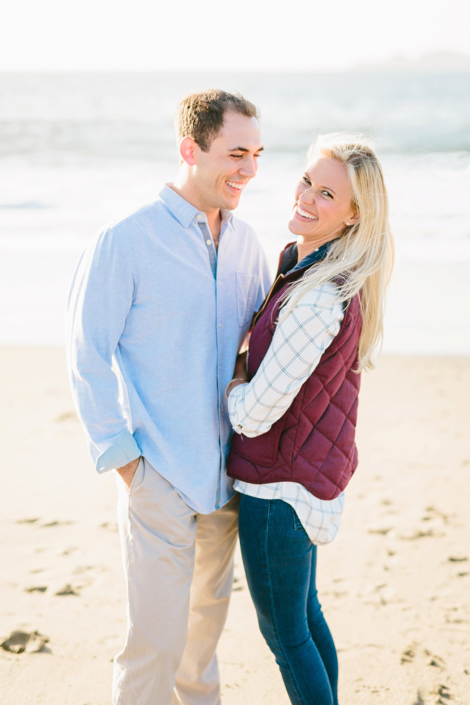 Engagement Photos-Jodee Debes Photography-060