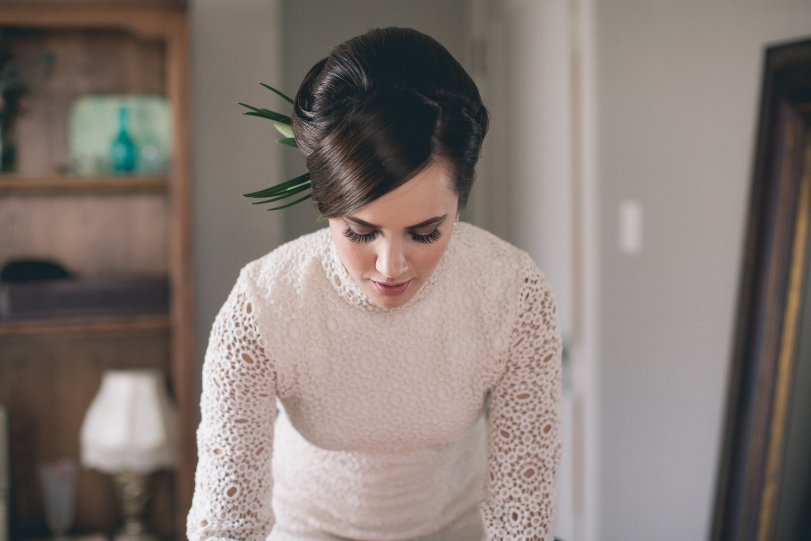 Amanda Lee Styled Shoot Blog-14