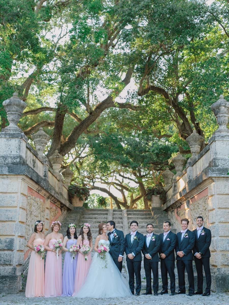 Vizcaya-garden-wedding-31