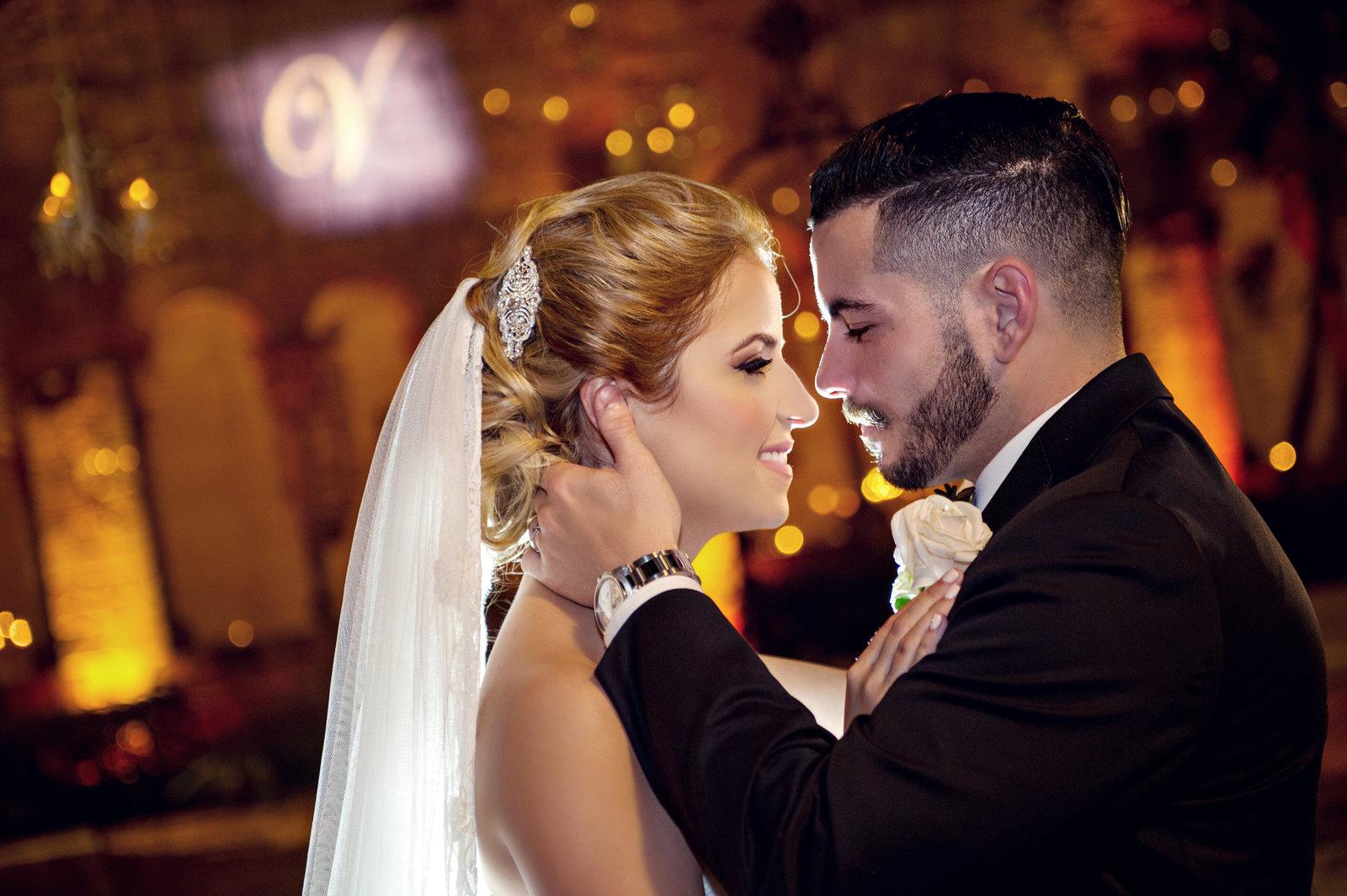 Weddinggallery2016_34