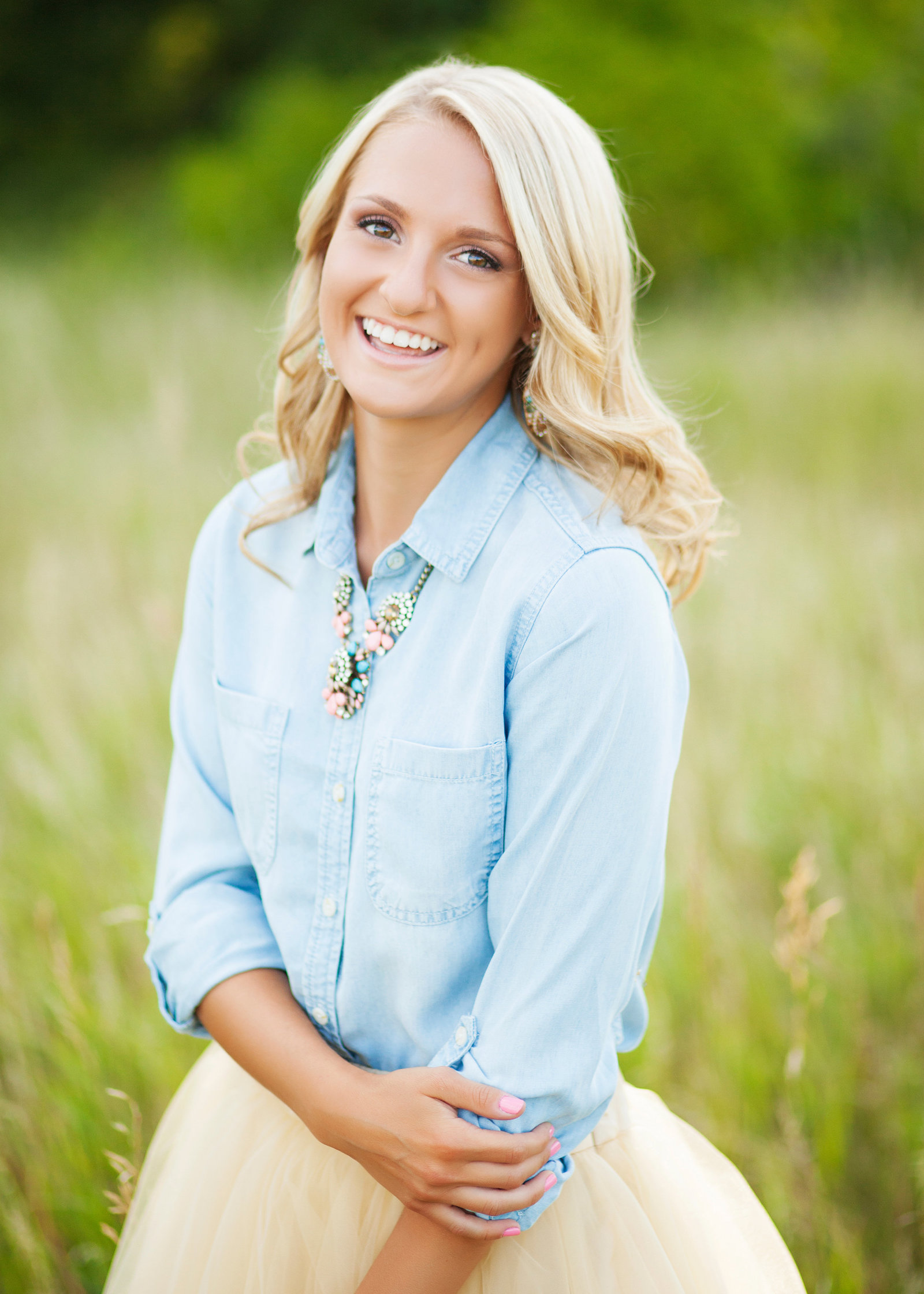 Twin Cities MN Senior Photographer_1860