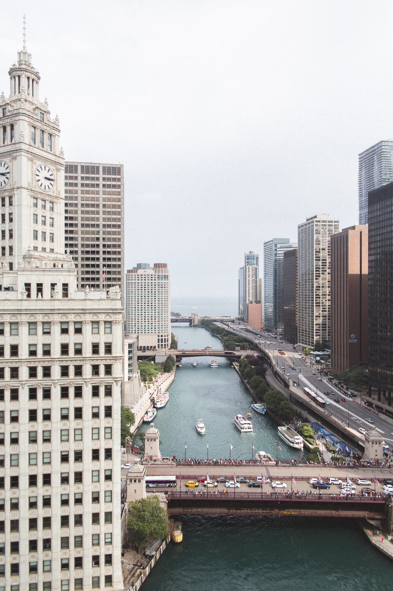 Chicago Illinois - DiBlasio Photography-3
