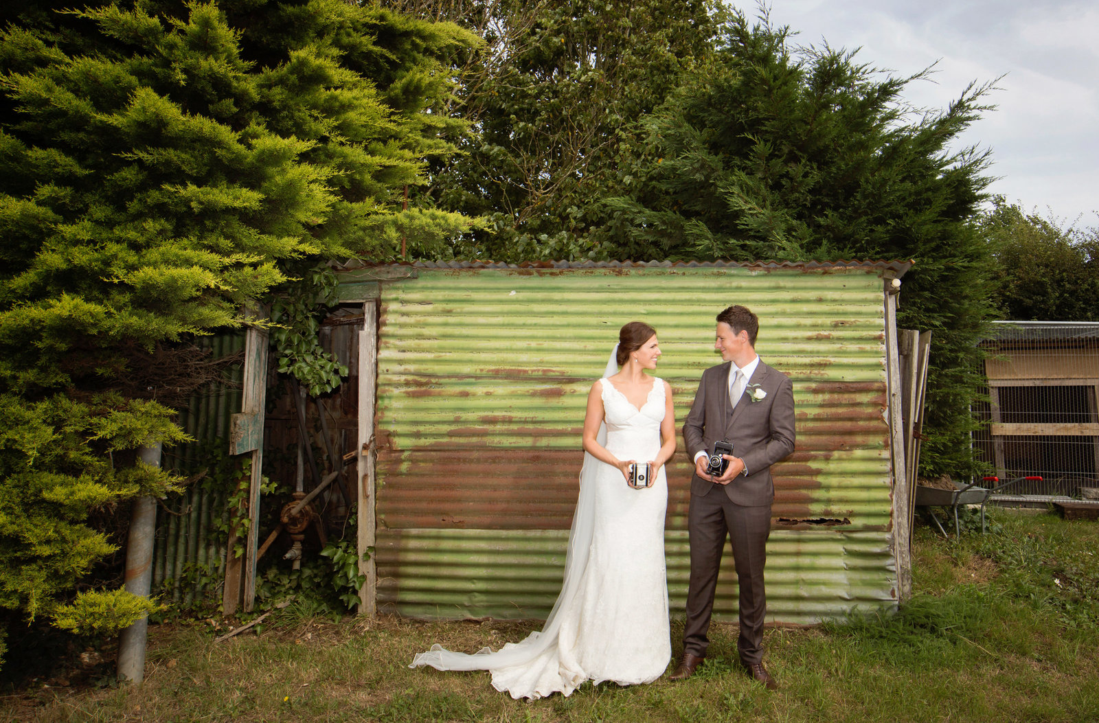 adorlee-0732-southend-barns-wedding-photographer-chichester-west-sussex