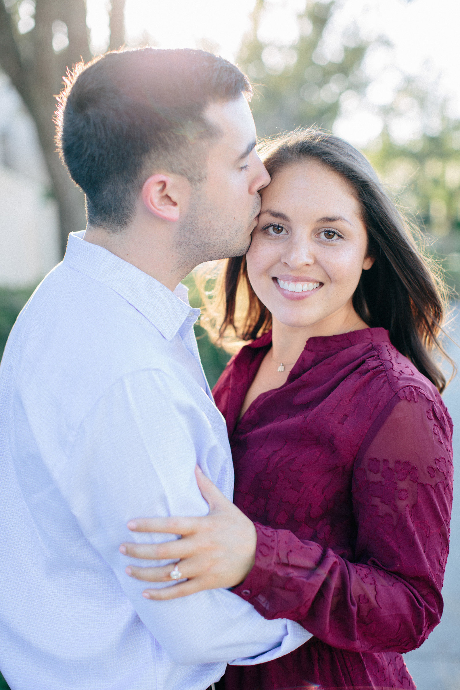 AisPortraits-Rollins-College-Nicole-Michael-Engagement-42