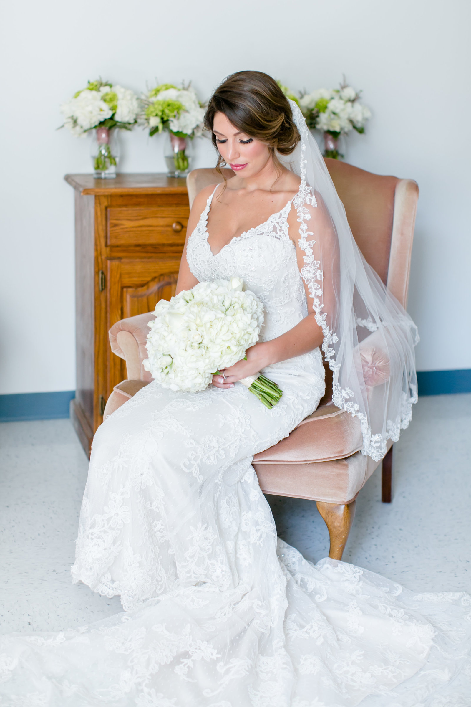 Carley Rehberg Photography - Wedding Photographer - Photo5