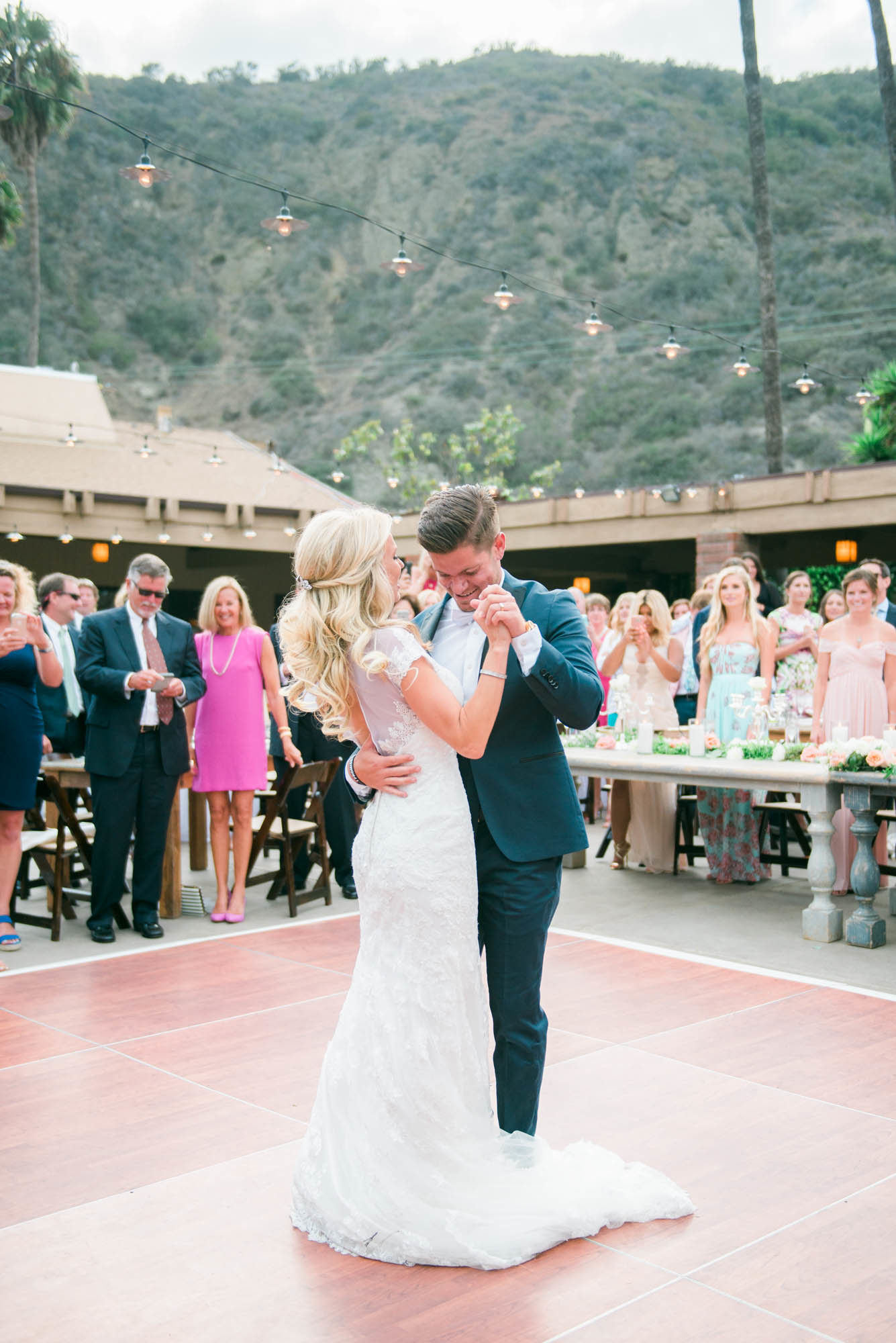 Katie Lucas The Ranch Laguna Wedding  _ Hello Blue Photo-4871