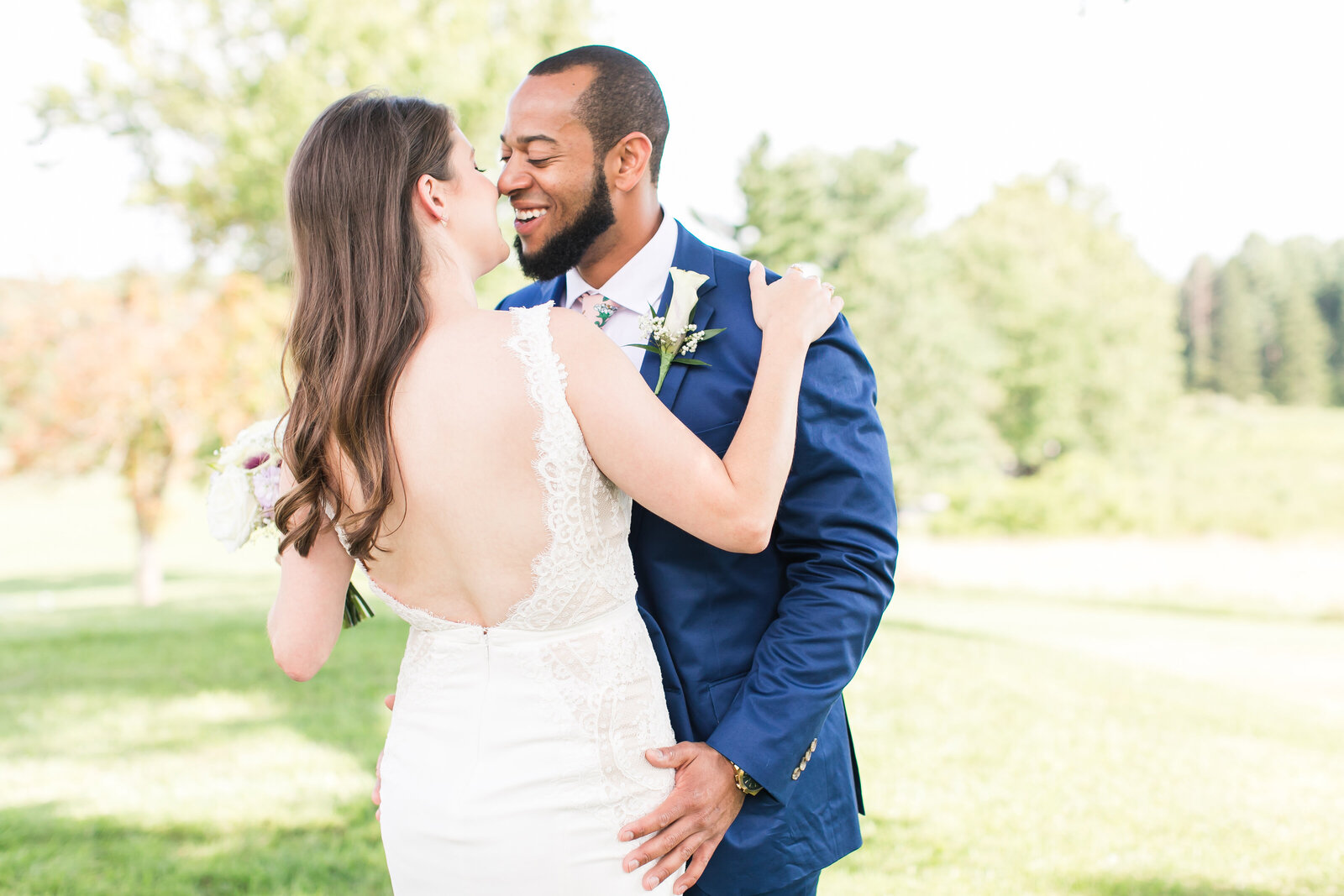 emilyaustinwedding2018-151