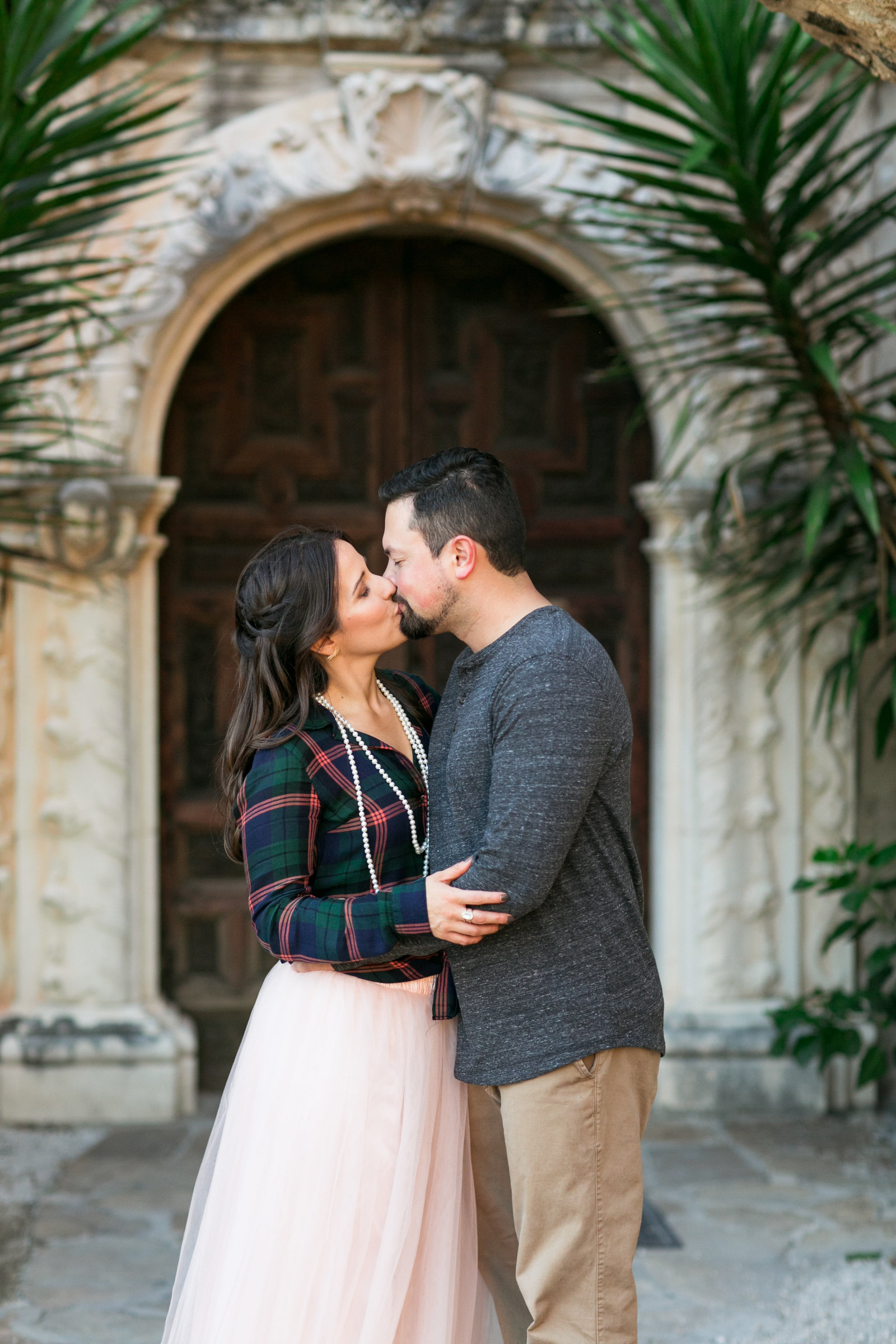 san-antonio-missions-san-jose-texas-engagement-session-photo-139