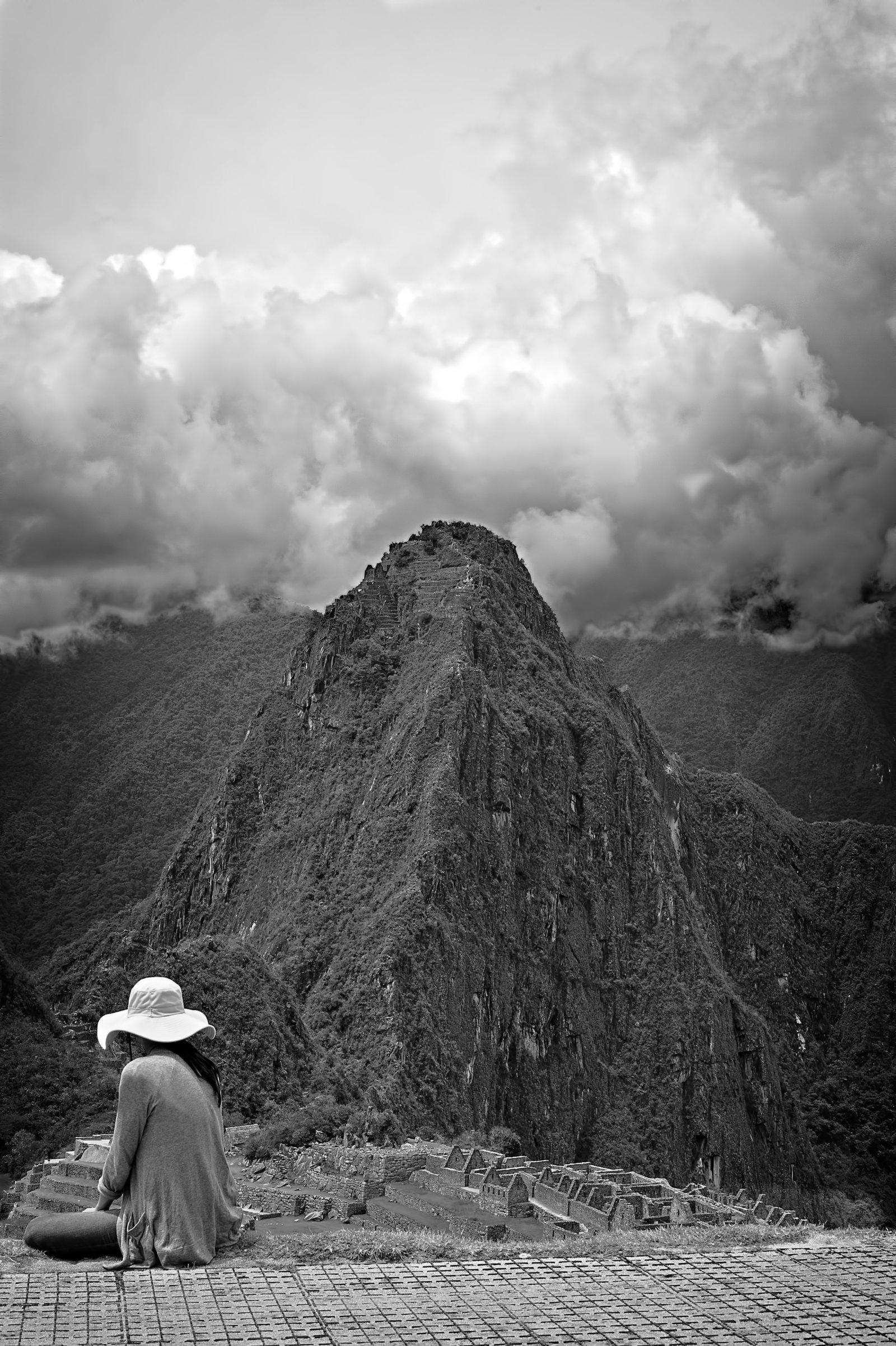 2012_11_21_Machu_Picchu_Ruins_Peru_FINAL_10