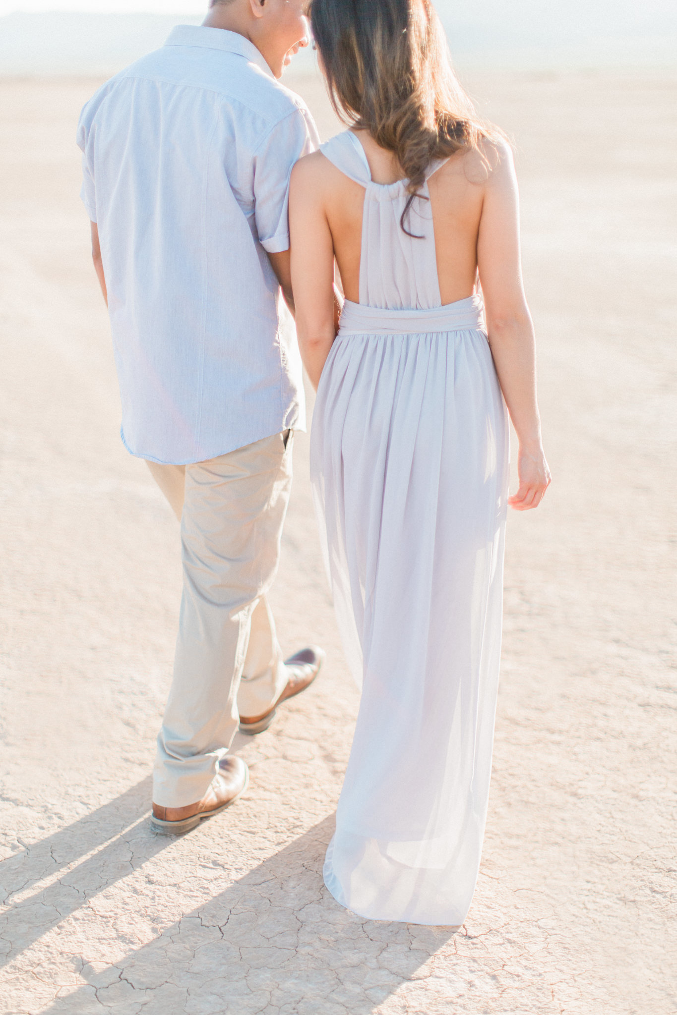 las-vegas-engagement-photographer-desert-8
