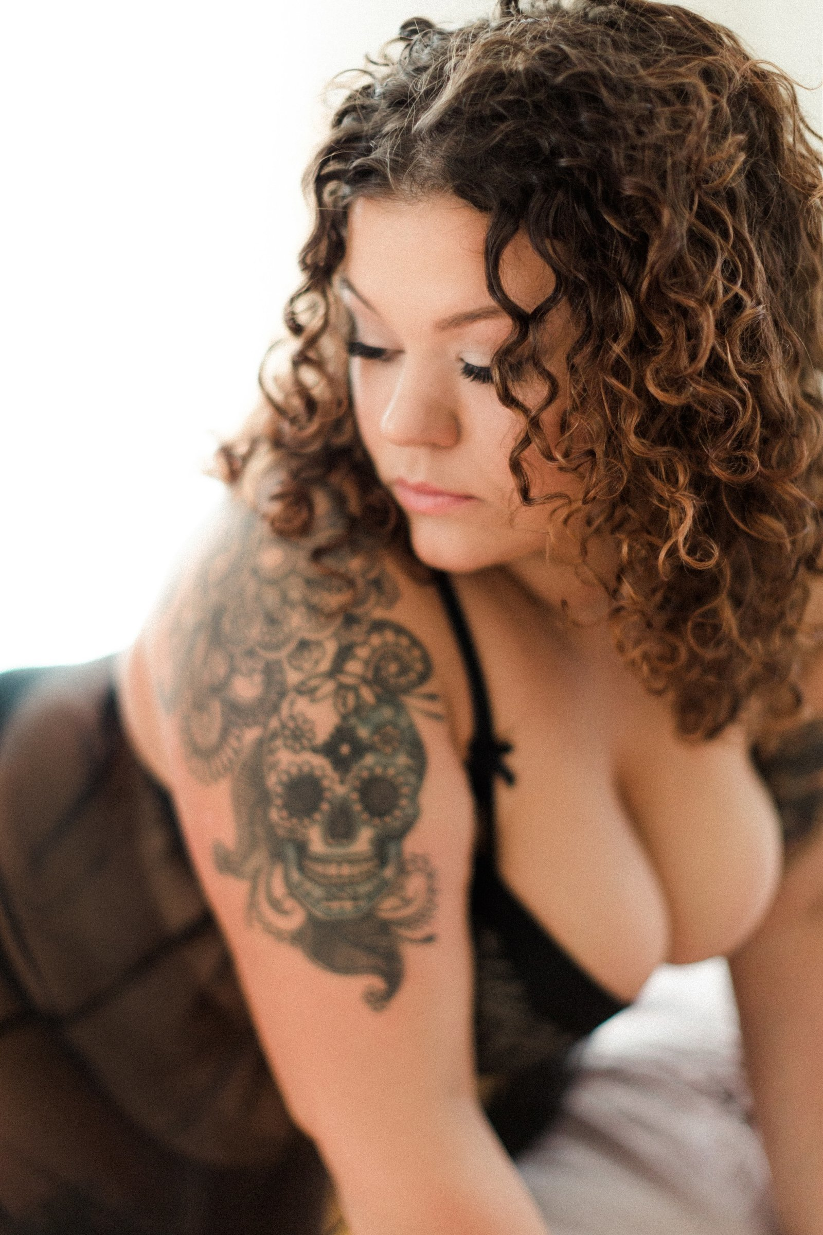 i-norfolk-va-boudoir-photos_1544