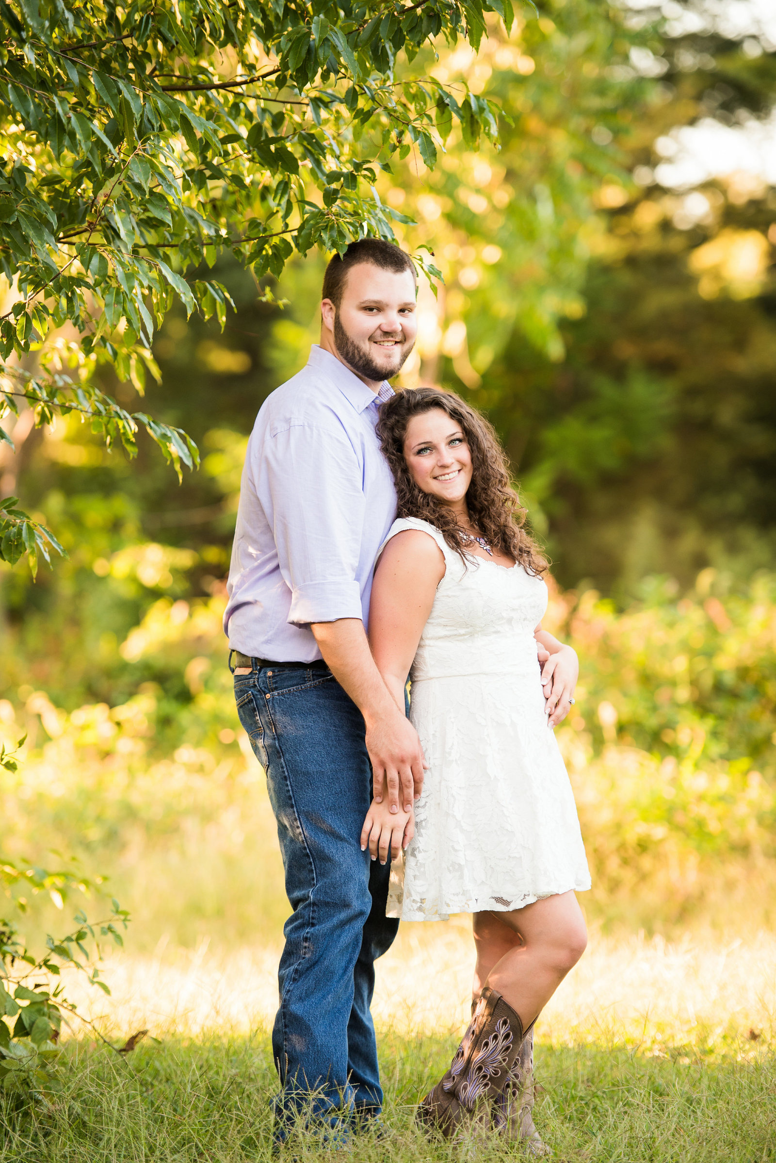 NJ_Rustic_Engagement_Photography078