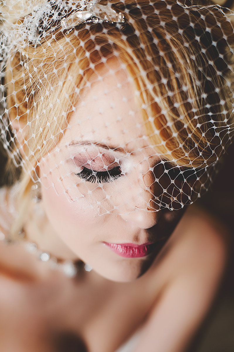 1_charlotte_nc_wedding_photographer_bridal_049