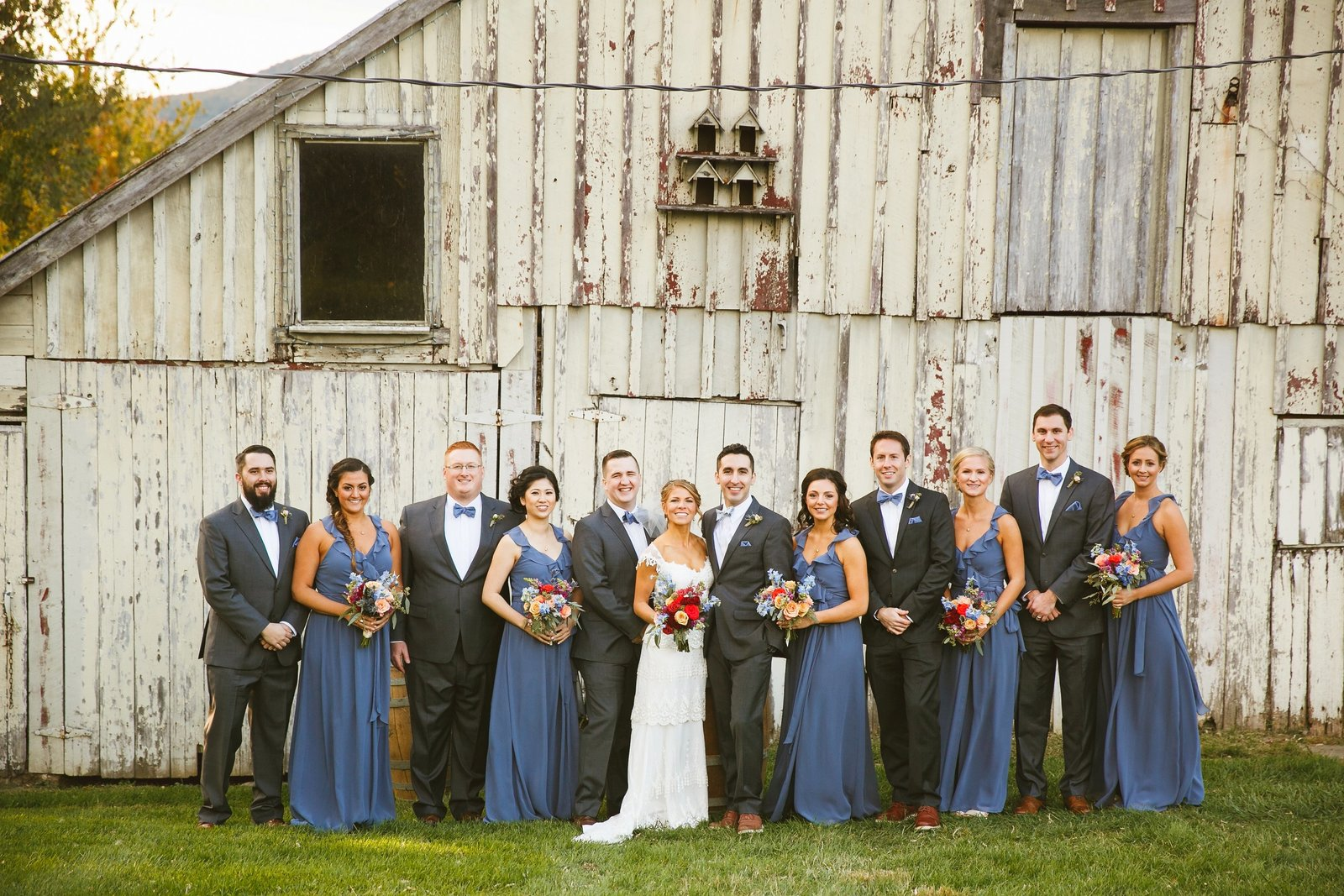 Becca and Nick Wedding 1479
