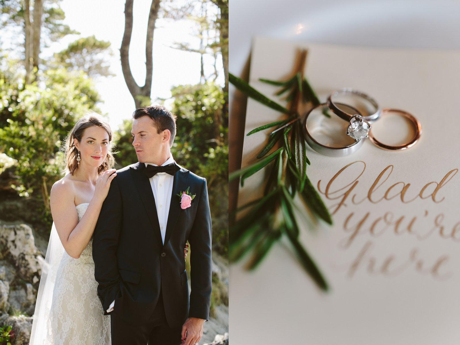 Wedding Portfolio 44