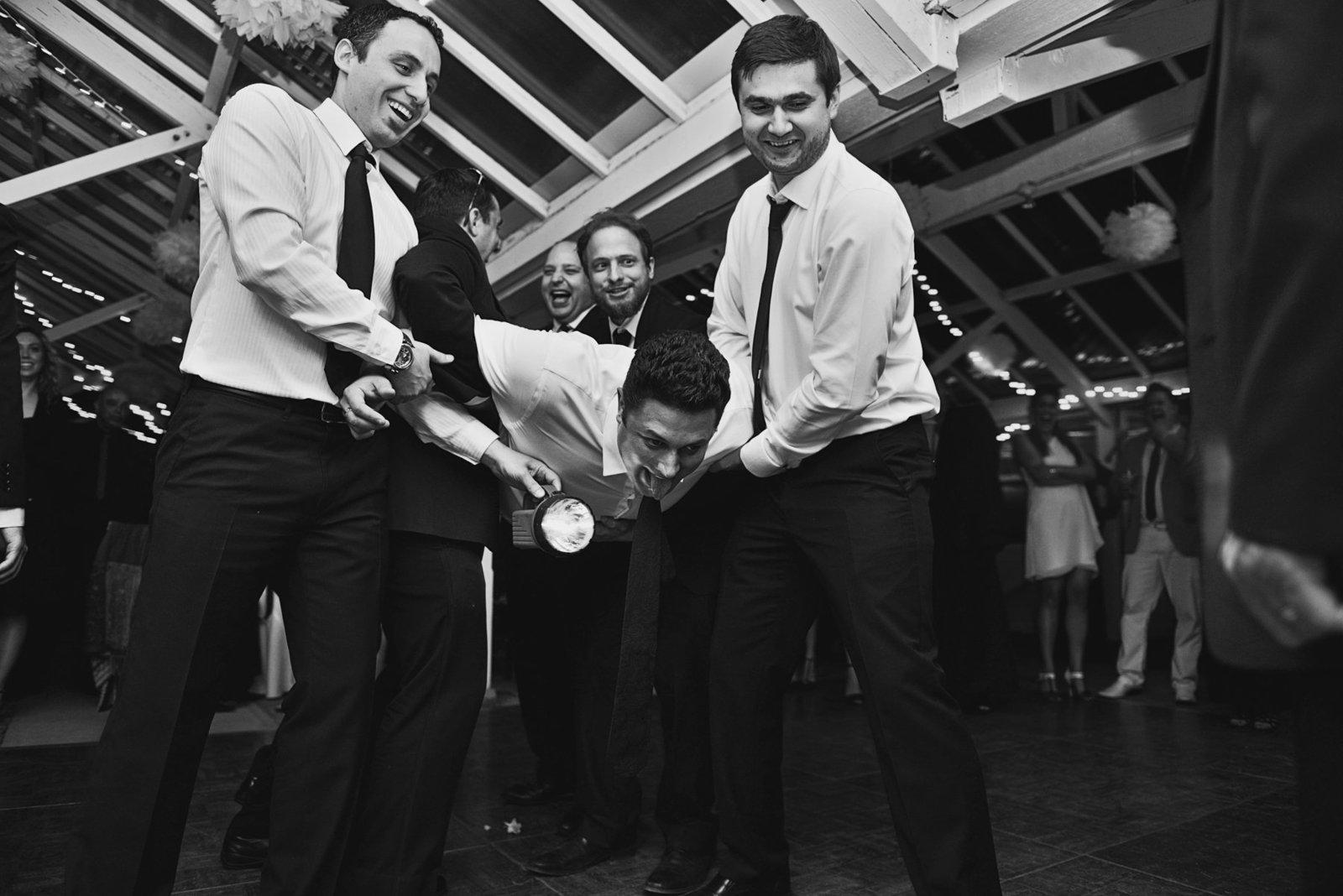 malibu wedding photographer photos celebrity wedding photographer bryan newfield photography ruth mike 59