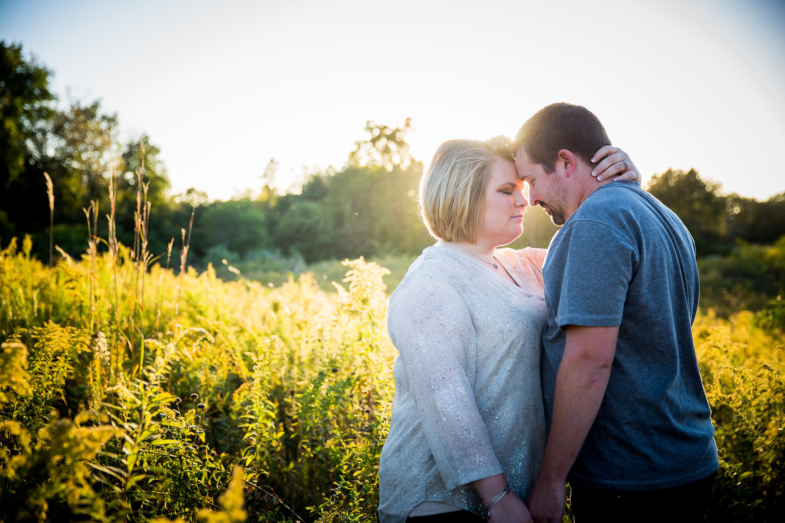 Beth&TimEngaged|October2nd2015-204