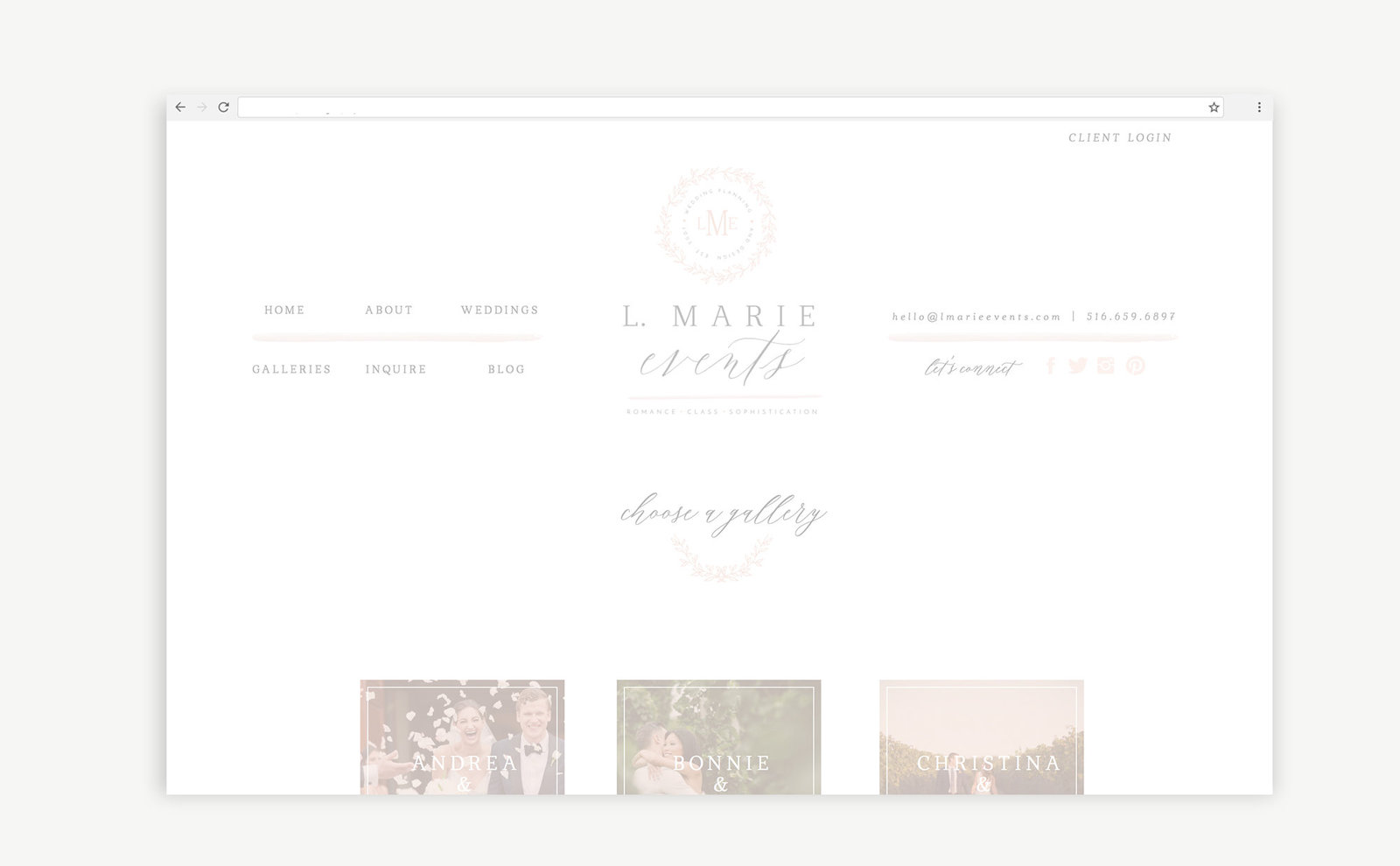 long-island-wedding-planner-website-showit5-04