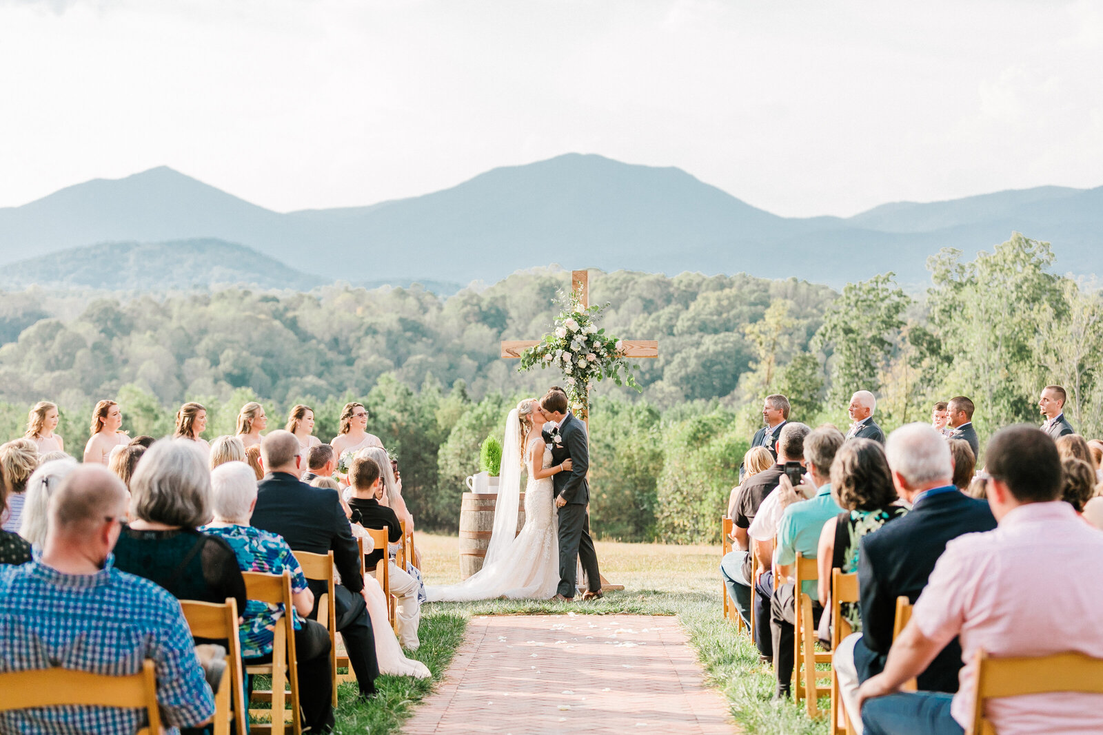 Kelsey and Brandon Wedding 2019-474
