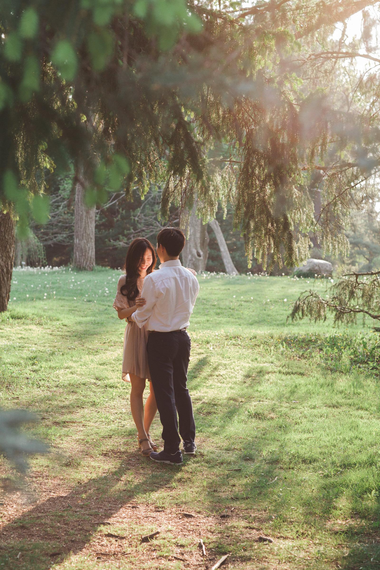 arboretum.engagement.ottawa-30